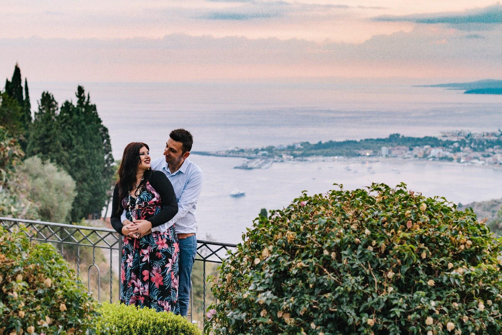 124-2018-09-22-Engagement-Alessandra-e-Igor-Pizzone-142