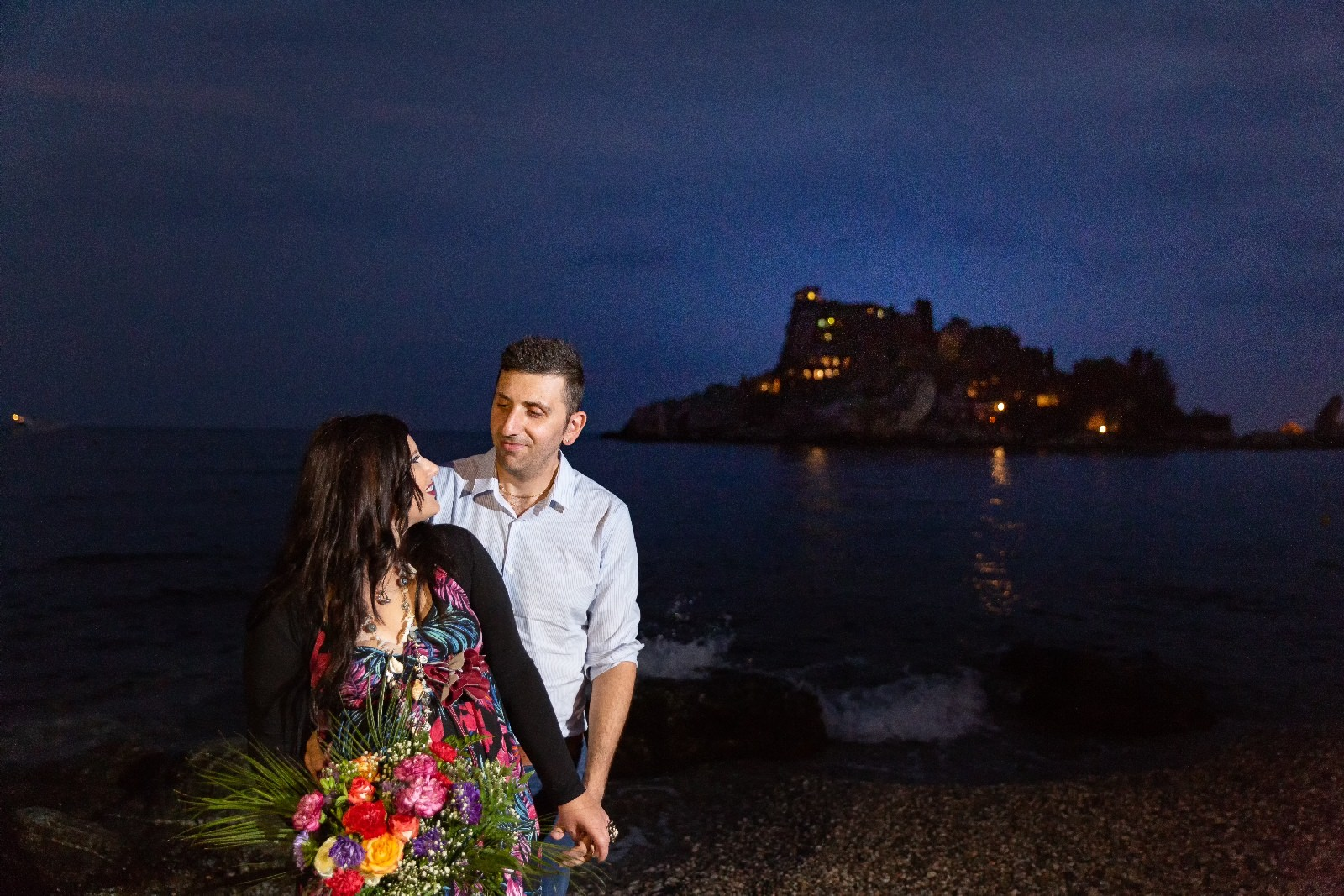 155-2018-09-22-Engagement-Alessandra-e-Igor-Pizzone-5DE-205-Edit
