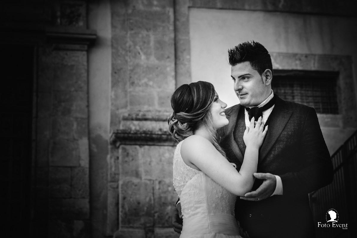 2017-08-31 Matrimonio Angela e Alessandro Amato 5DA 1412
