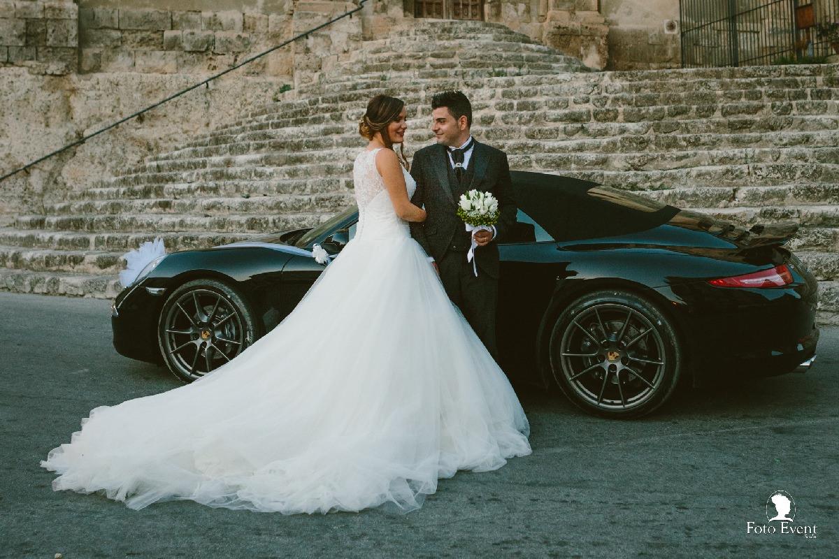 2017-08-31 Matrimonio Angela e Alessandro Amato 5DA 1463