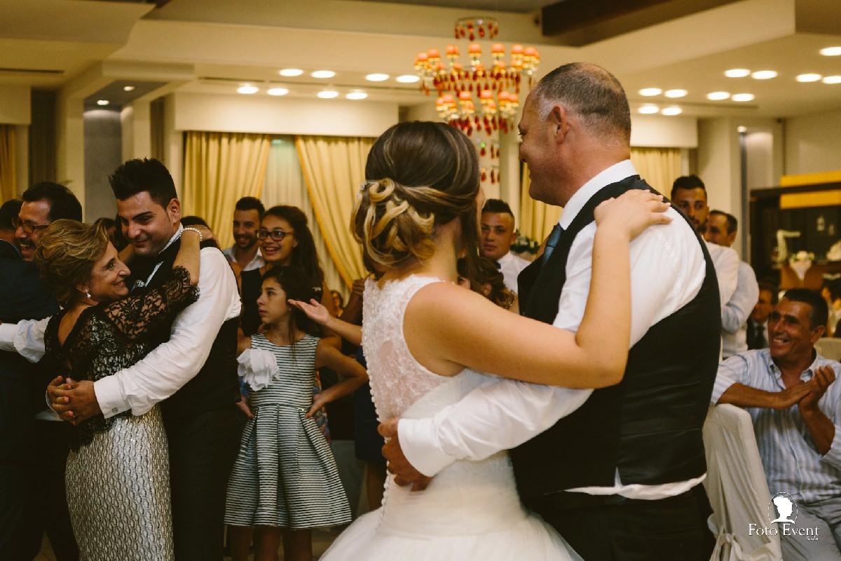 2017-08-31 Matrimonio Angela e Alessandro Amato 5DA 1710