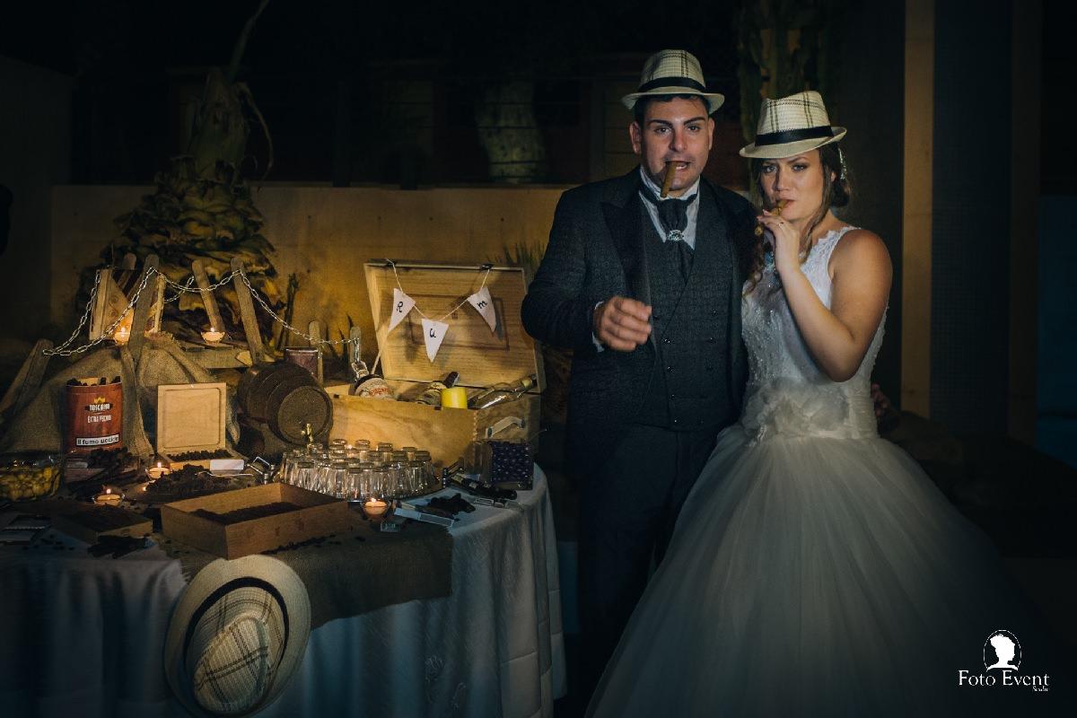 2017-08-31 Matrimonio Angela e Alessandro Amato 5DA 1786