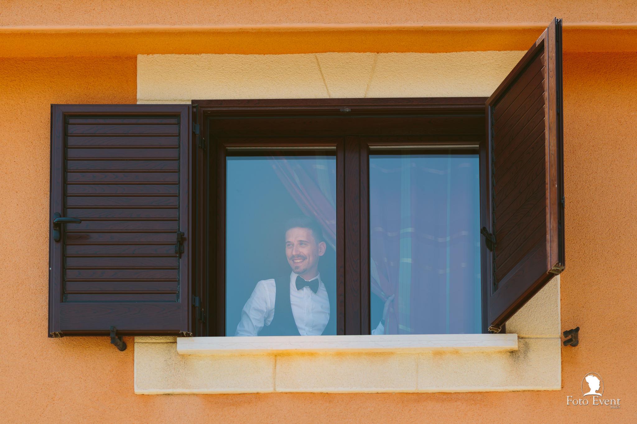 008-2019-08-22-Matrimonio-Angela-e-Nicola-Iaconis-Ric1-033