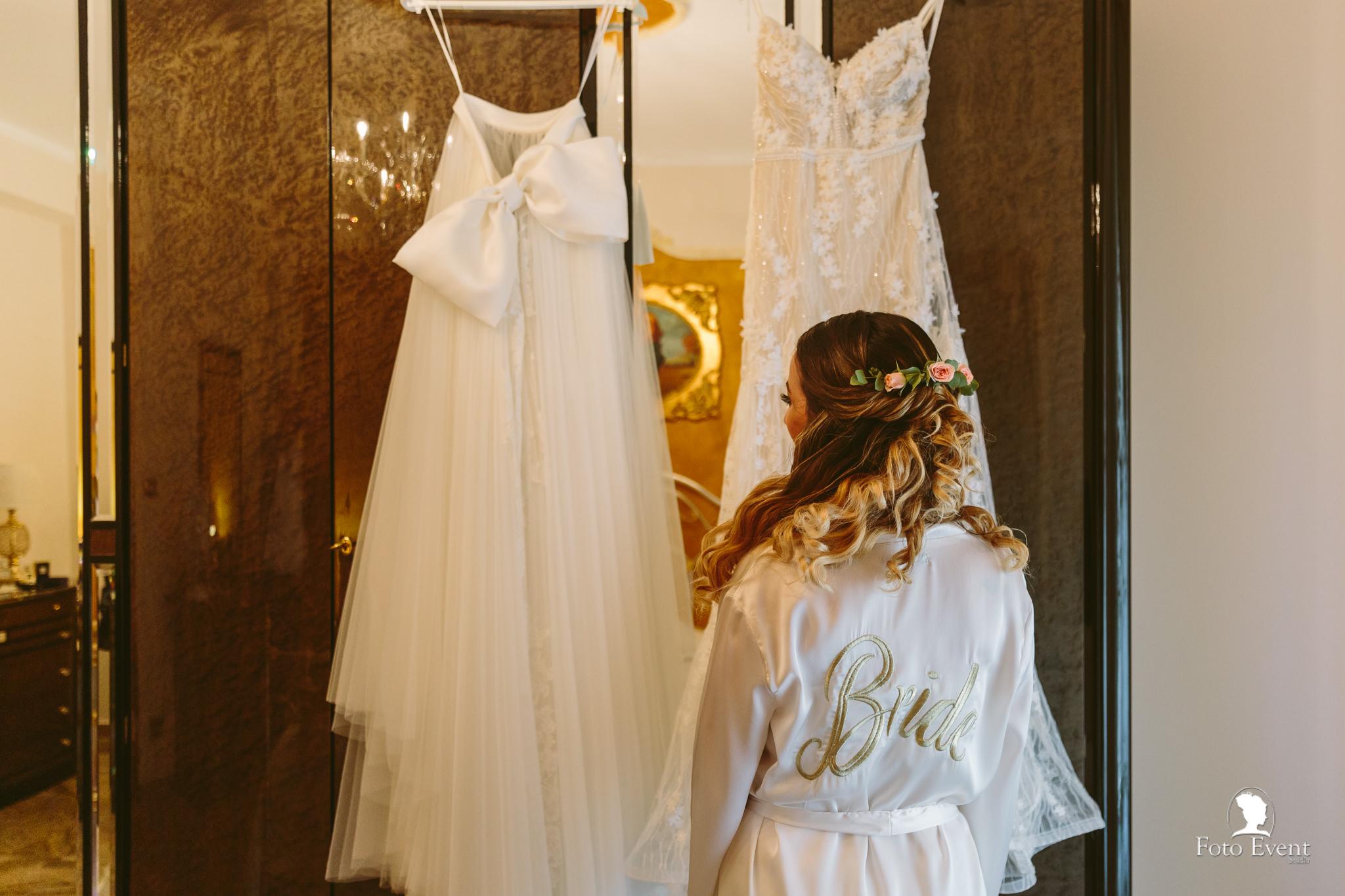 016-2019-08-22-Matrimonio-Angela-e-Nicola-Iaconis-401