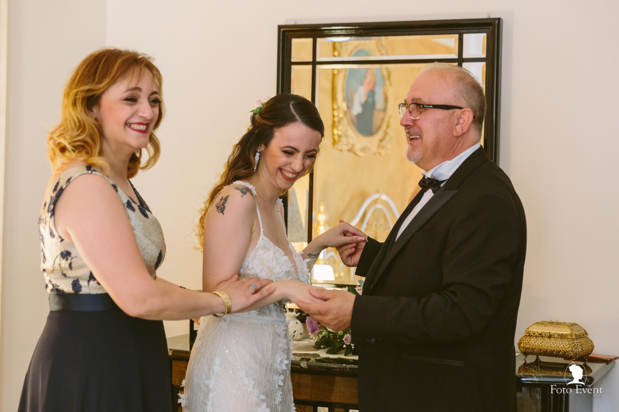 020-2019-08-22-Matrimonio-Angela-e-Nicola-Iaconis-566