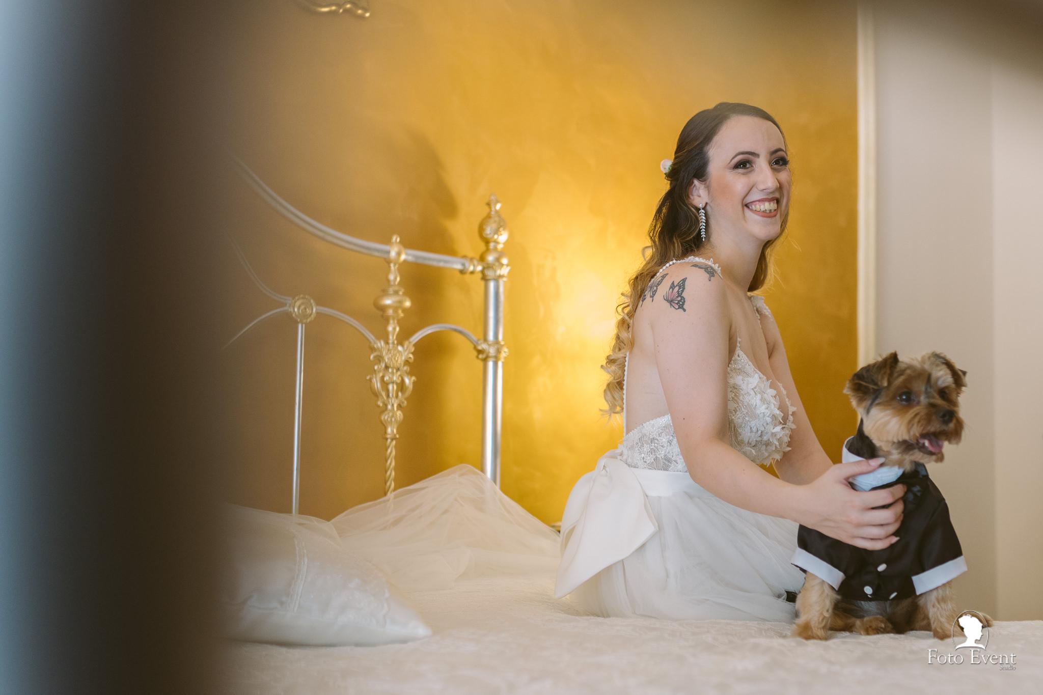 025-2019-08-22-Matrimonio-Angela-e-Nicola-Iaconis-Ric2-254