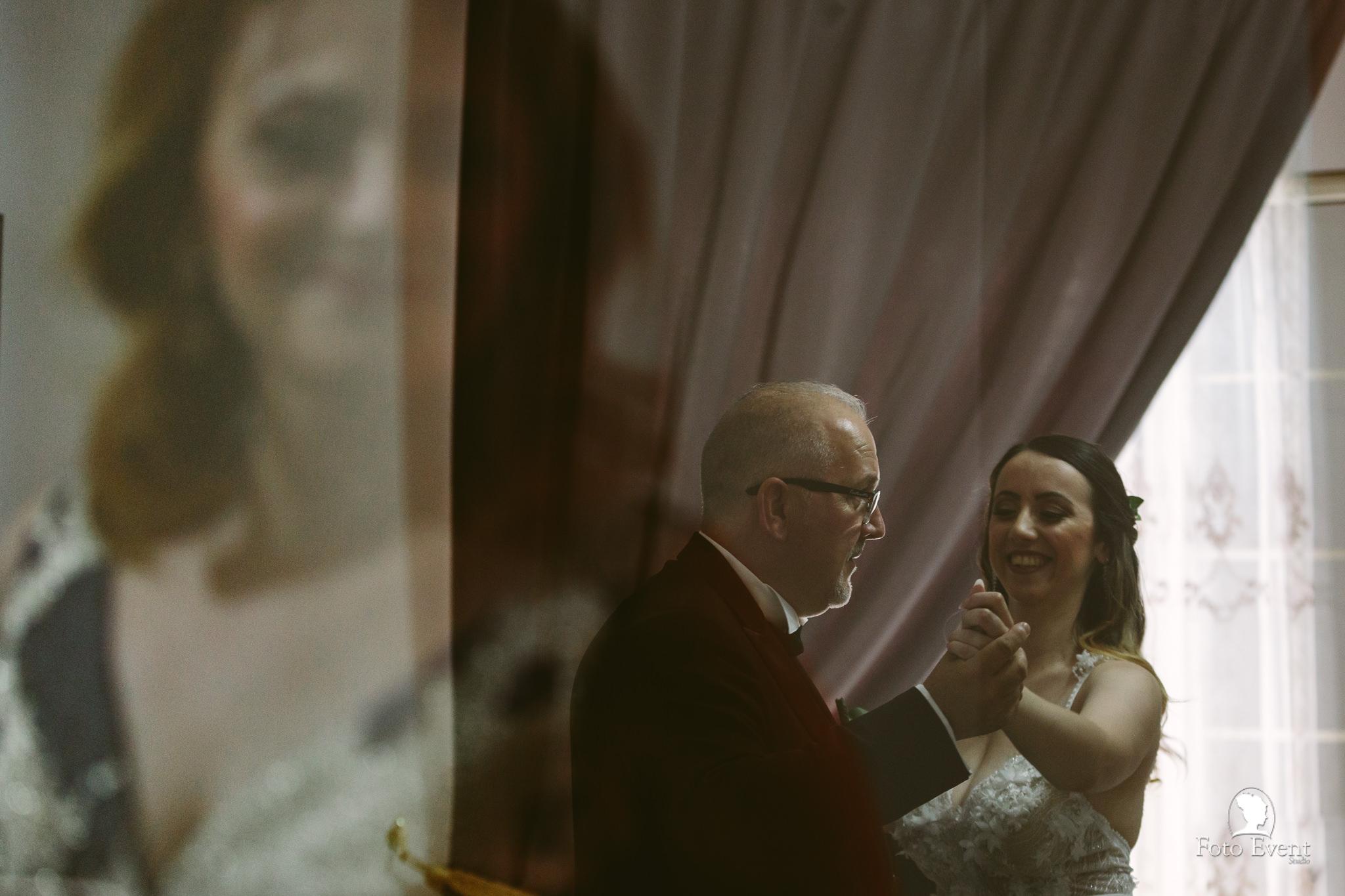 027-2019-08-22-Matrimonio-Angela-e-Nicola-Iaconis-zoom-295
