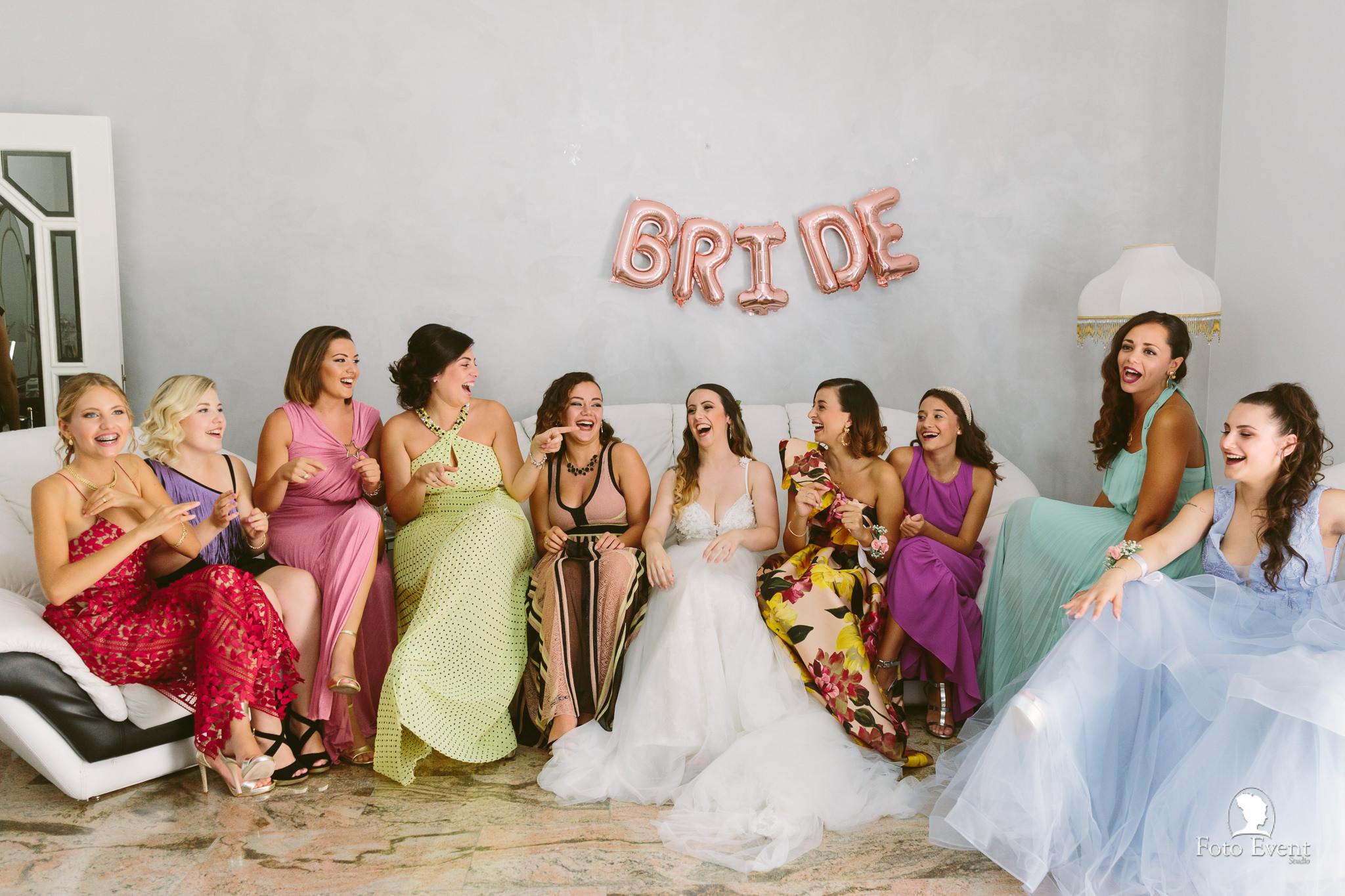 030-2019-08-22-Matrimonio-Angela-e-Nicola-Iaconis-913