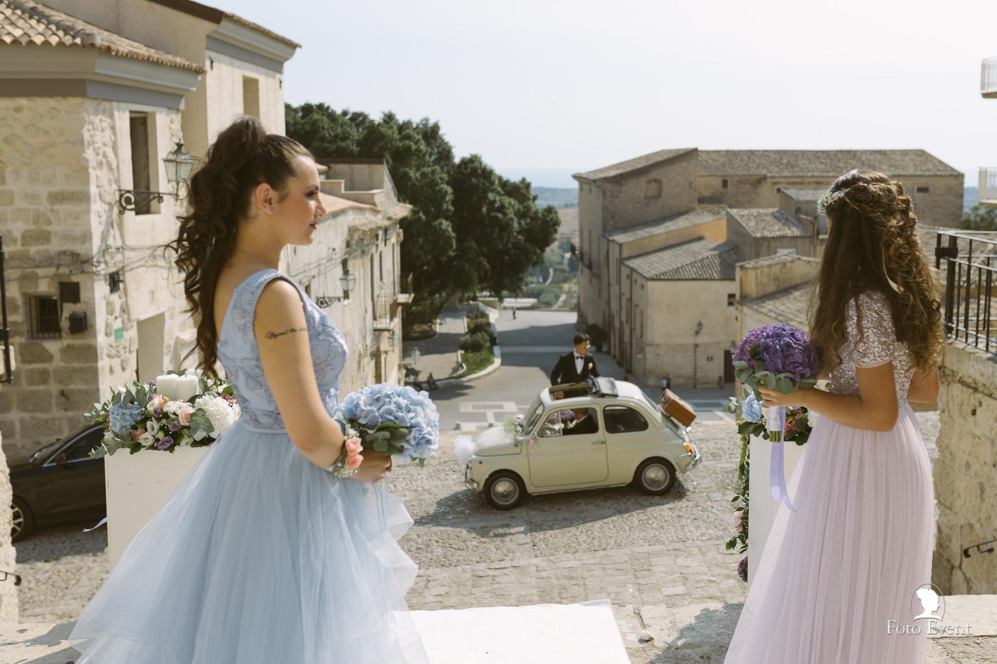 034-2019-08-22-Matrimonio-Angela-e-Nicola-Iaconis-Ric2-358