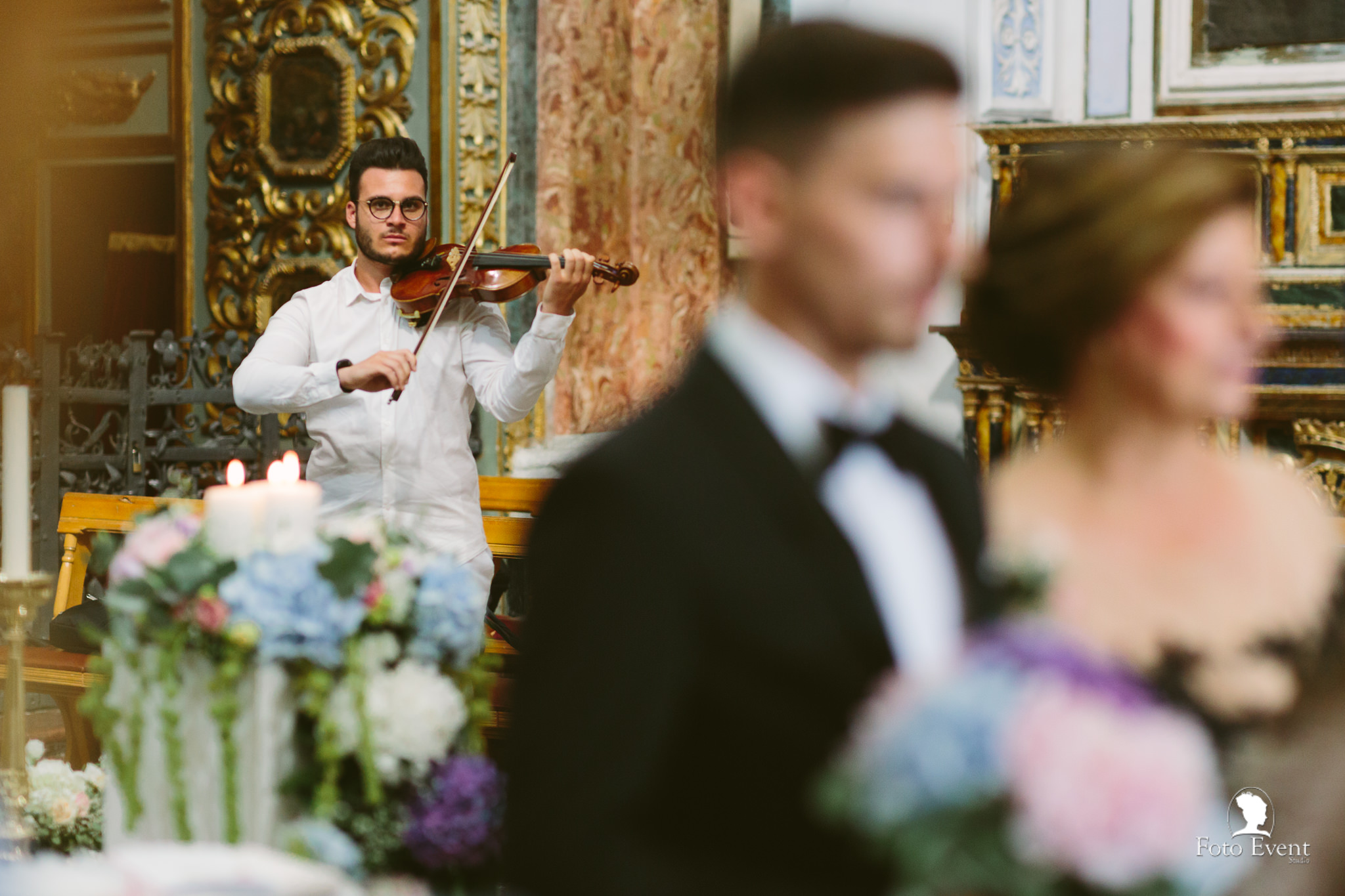 035-2019-08-22-Matrimonio-Angela-e-Nicola-Iaconis-Ric1-180