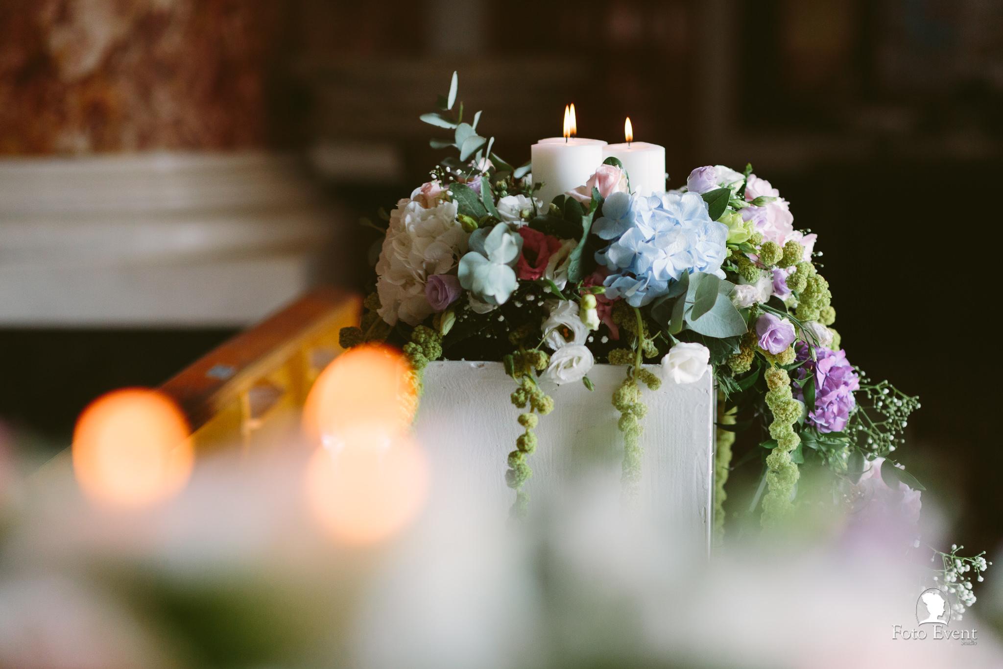 036-2019-08-22-Matrimonio-Angela-e-Nicola-Iaconis-Ric1-199