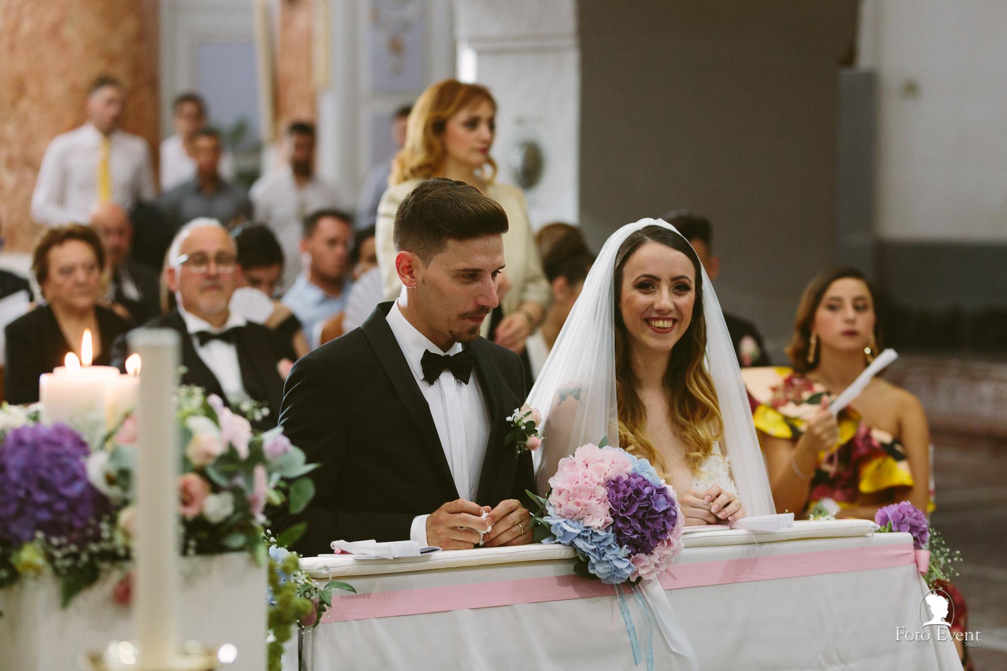 038-2019-08-22-Matrimonio-Angela-e-Nicola-Iaconis-zoom-464