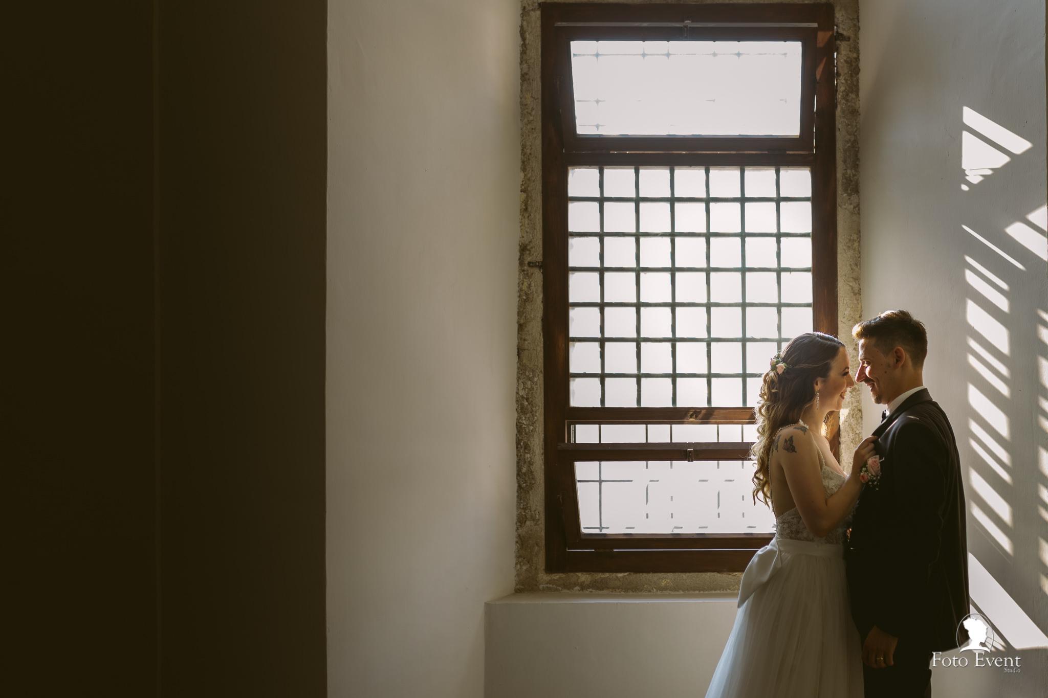 041-2019-08-22-Matrimonio-Angela-e-Nicola-Iaconis-Ric2-501