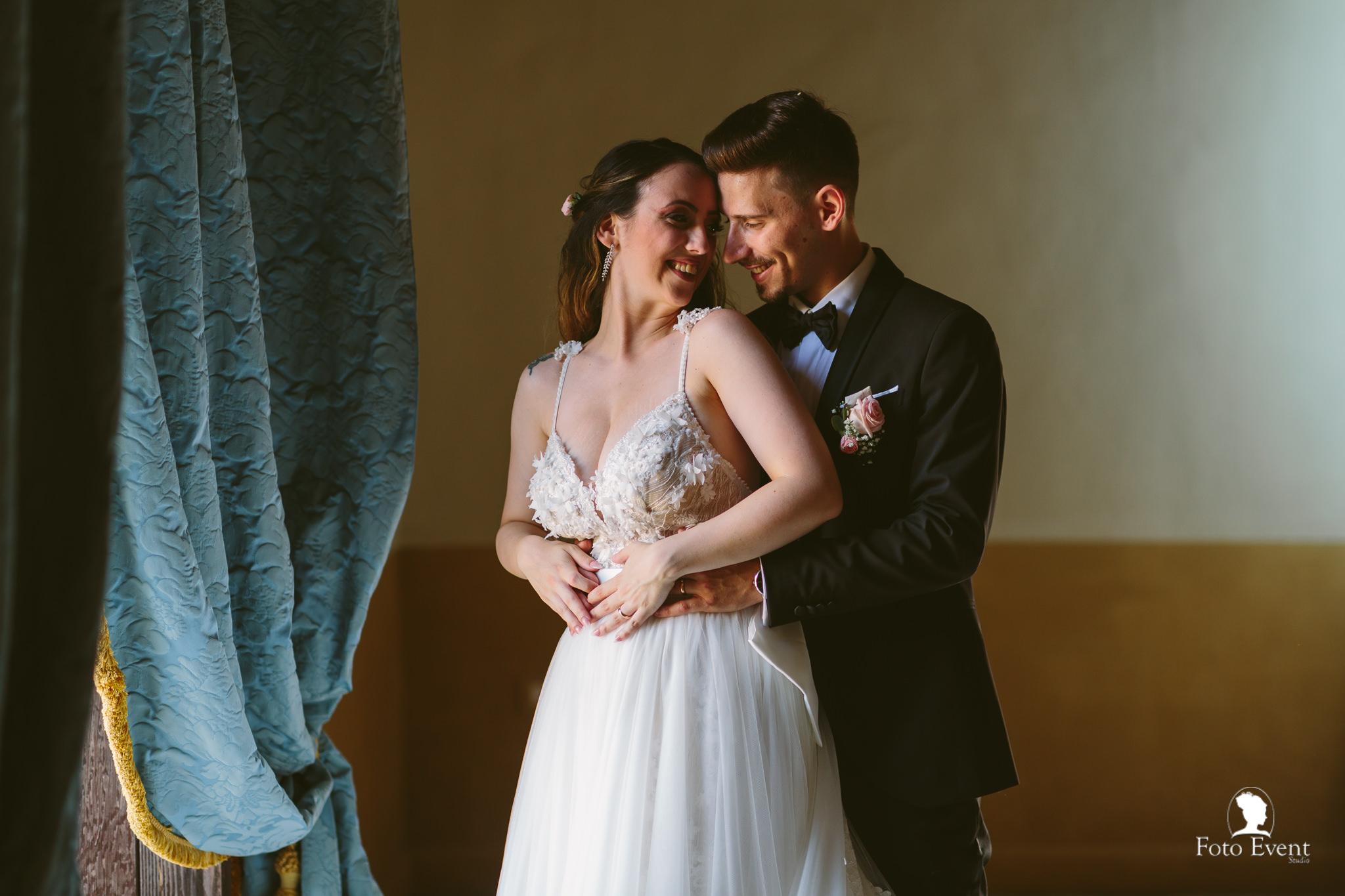 043-2019-08-22-Matrimonio-Angela-e-Nicola-Iaconis-Ric1-349