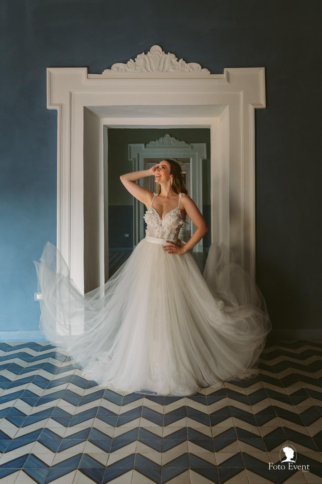 044-2019-08-22-Matrimonio-Angela-e-Nicola-Iaconis-1454