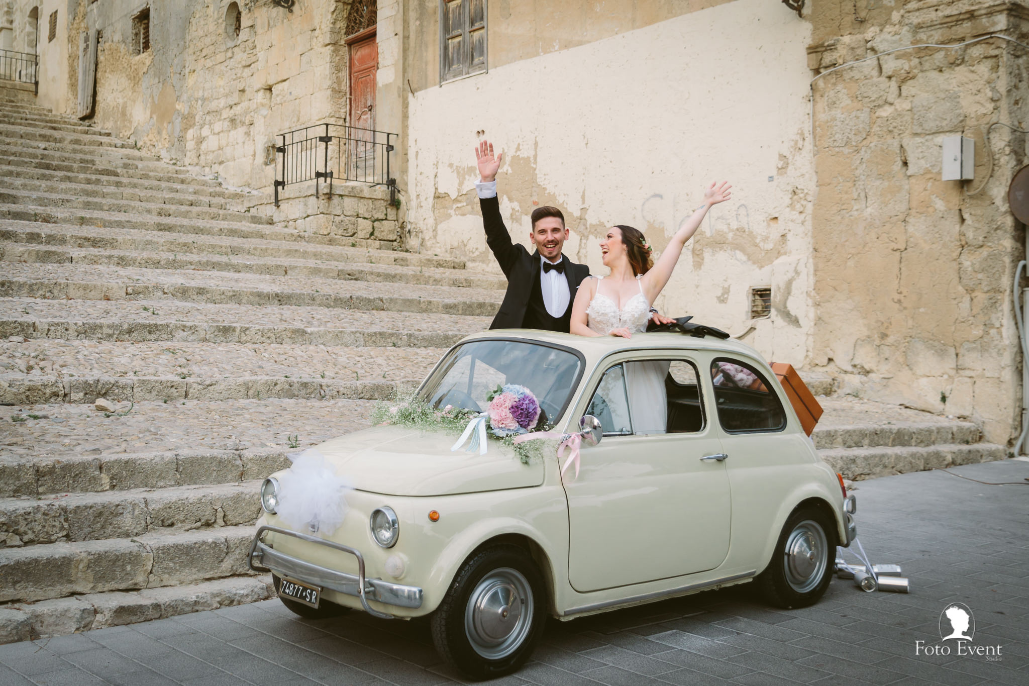 046-2019-08-22-Matrimonio-Angela-e-Nicola-Iaconis-1587
