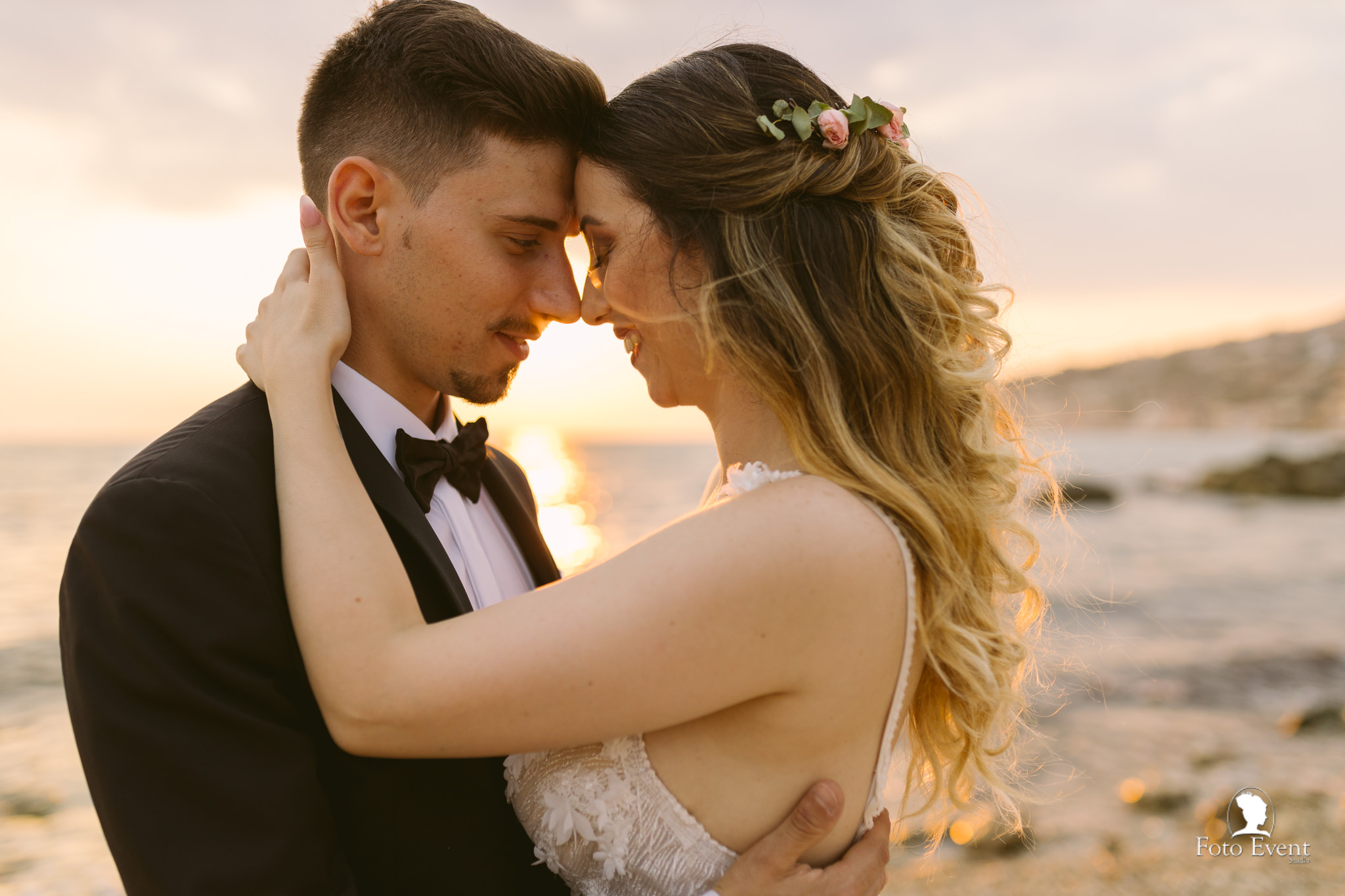 051-2019-08-22-Matrimonio-Angela-e-Nicola-Iaconis-Ric2-593