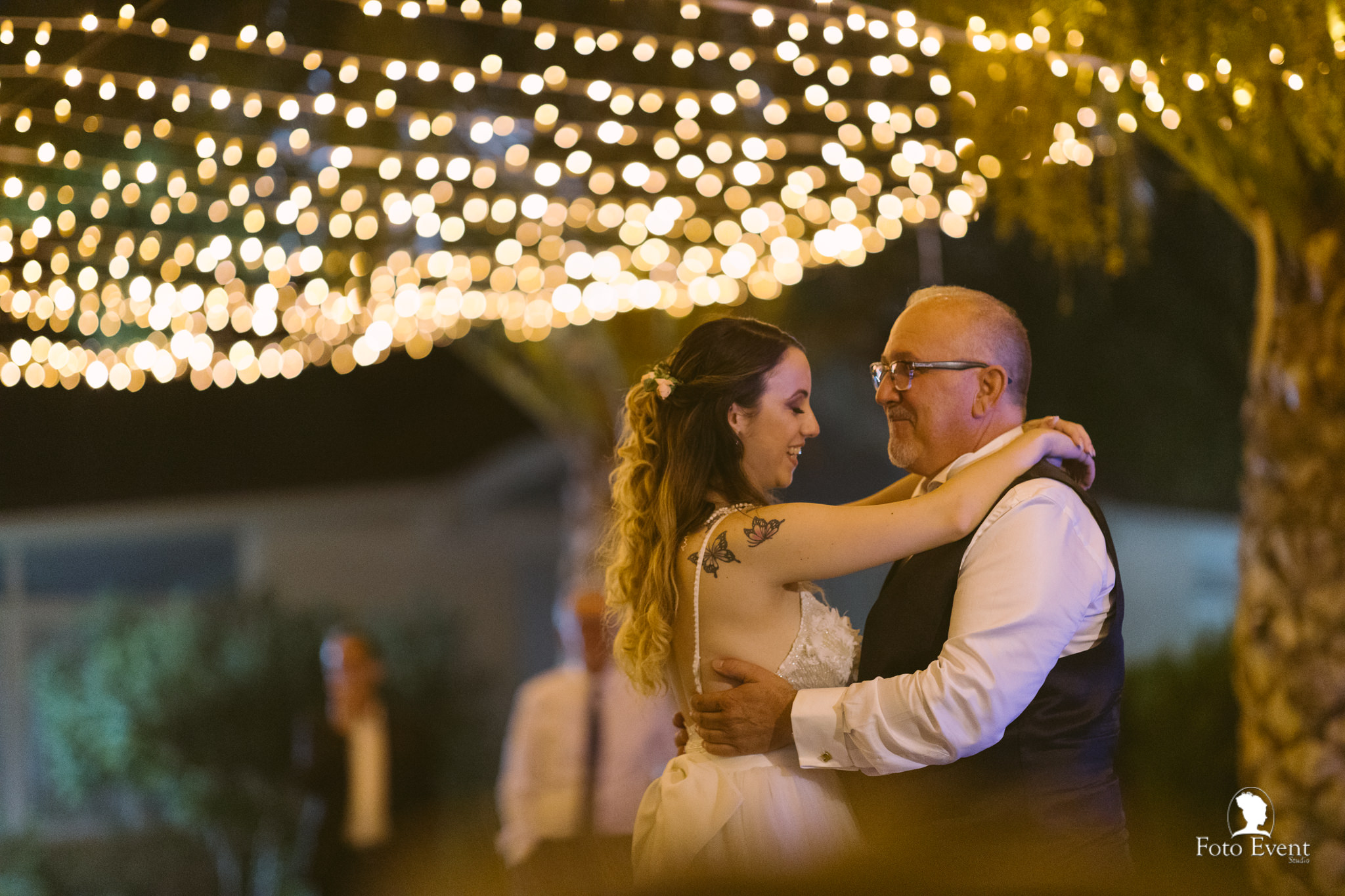 061-2019-08-22-Matrimonio-Angela-e-Nicola-Iaconis-Ric2-779