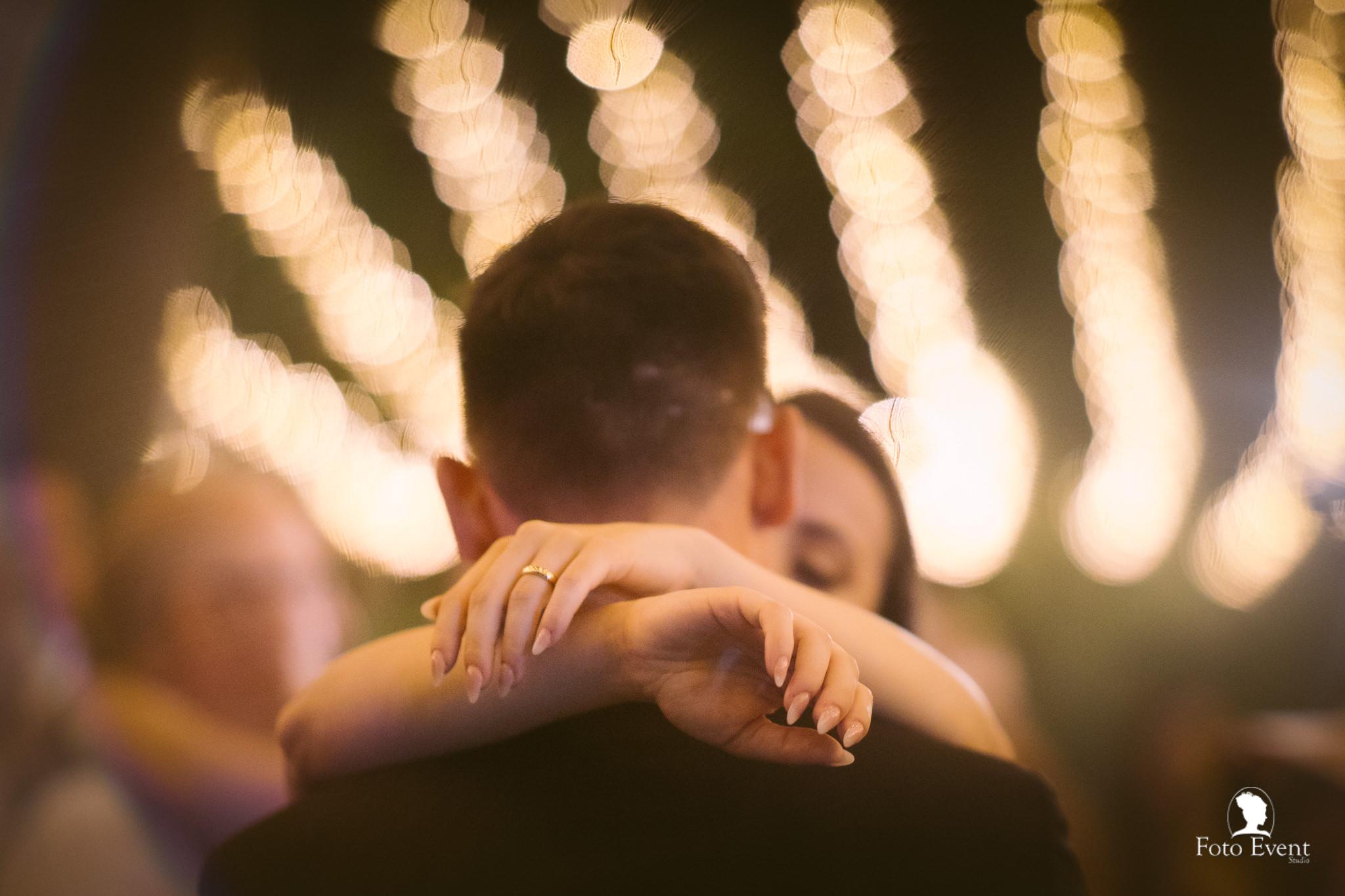 064-2019-08-22-Matrimonio-Angela-e-Nicola-Iaconis-Ric2-844