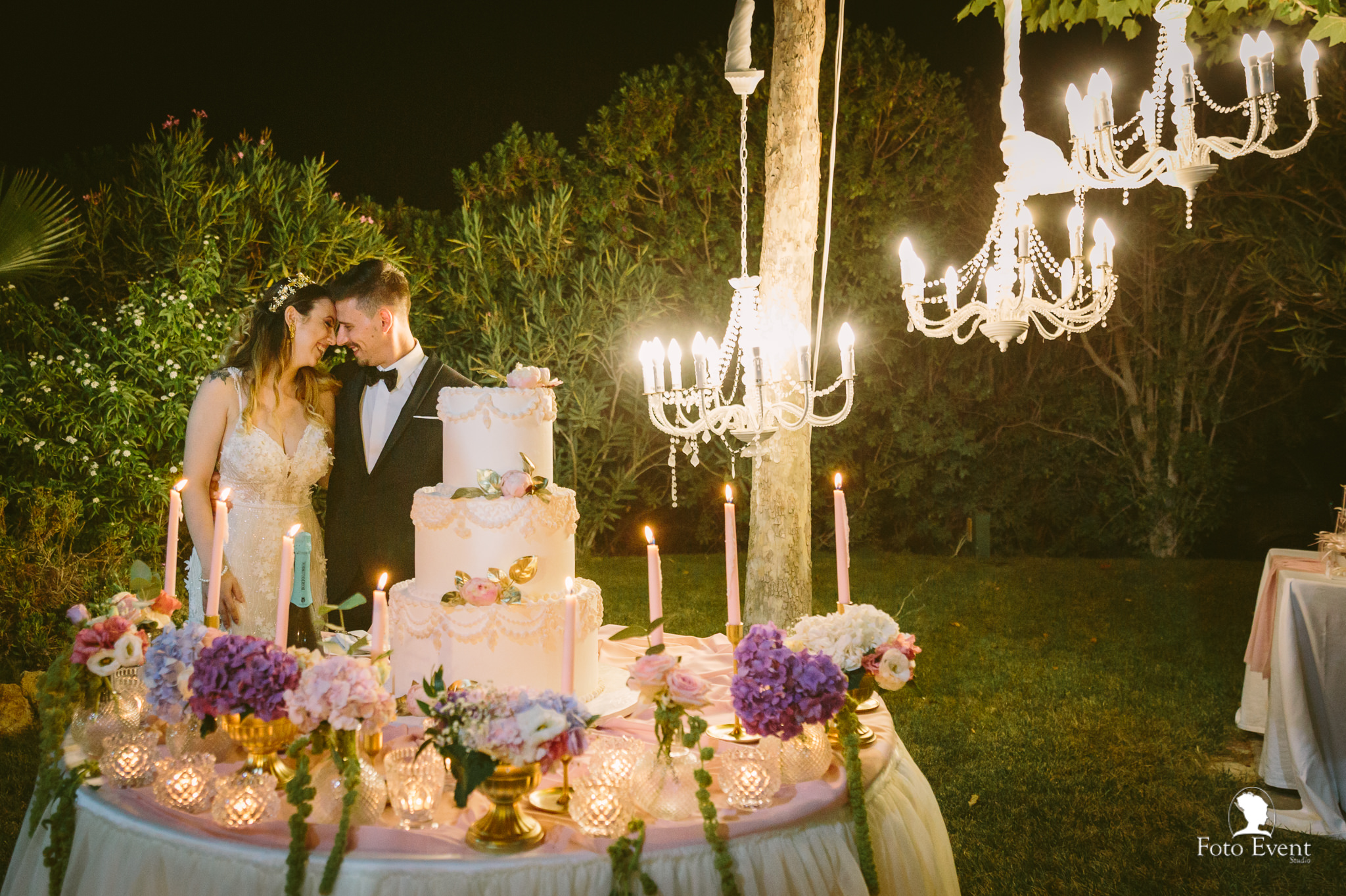 076-2019-08-23-Matrimonio-Angela-e-Nicola-Iaconis-030