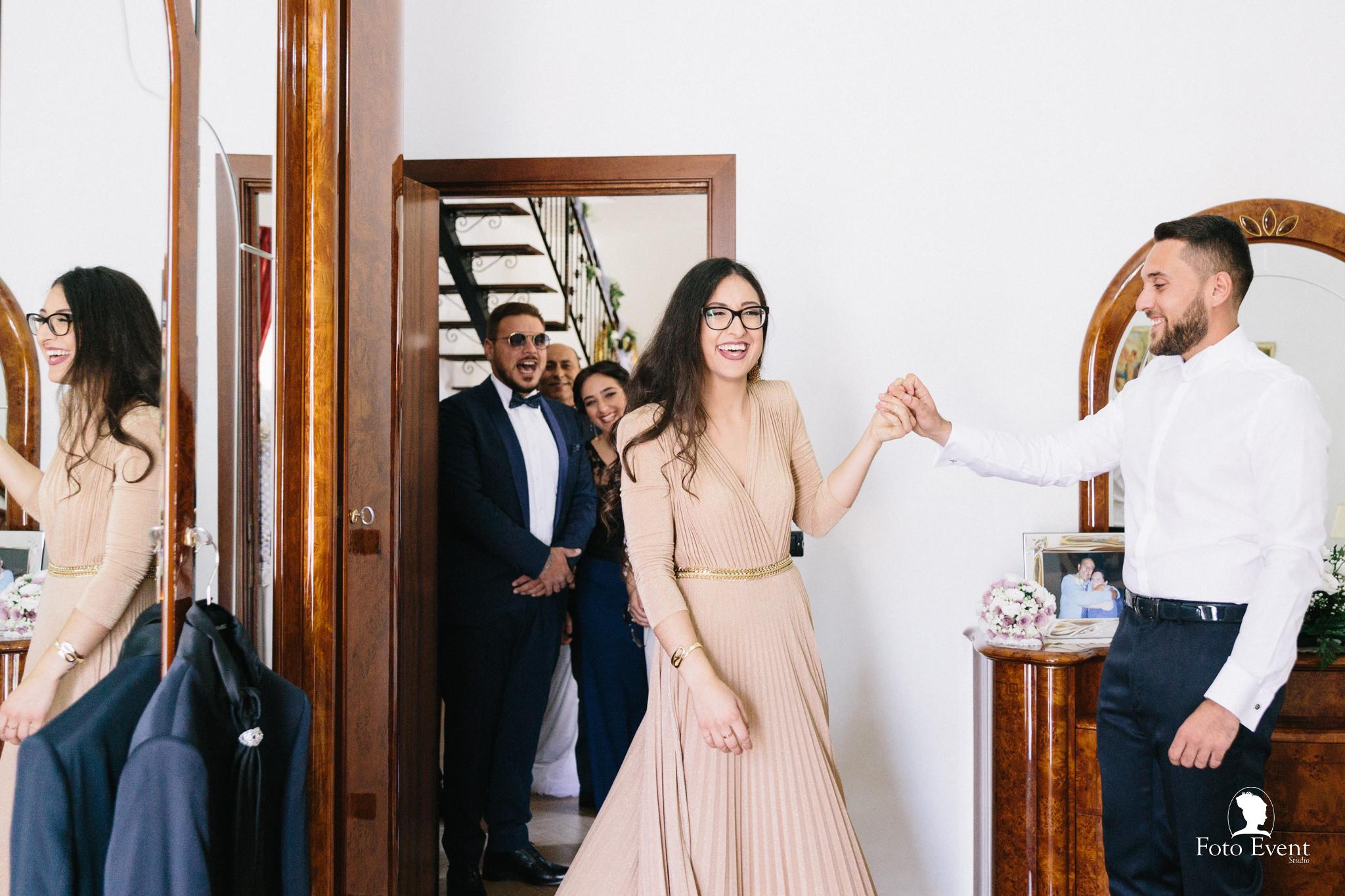 2018-06-29 Matrimonio Angelica e Angelo Bracco 5DE 081