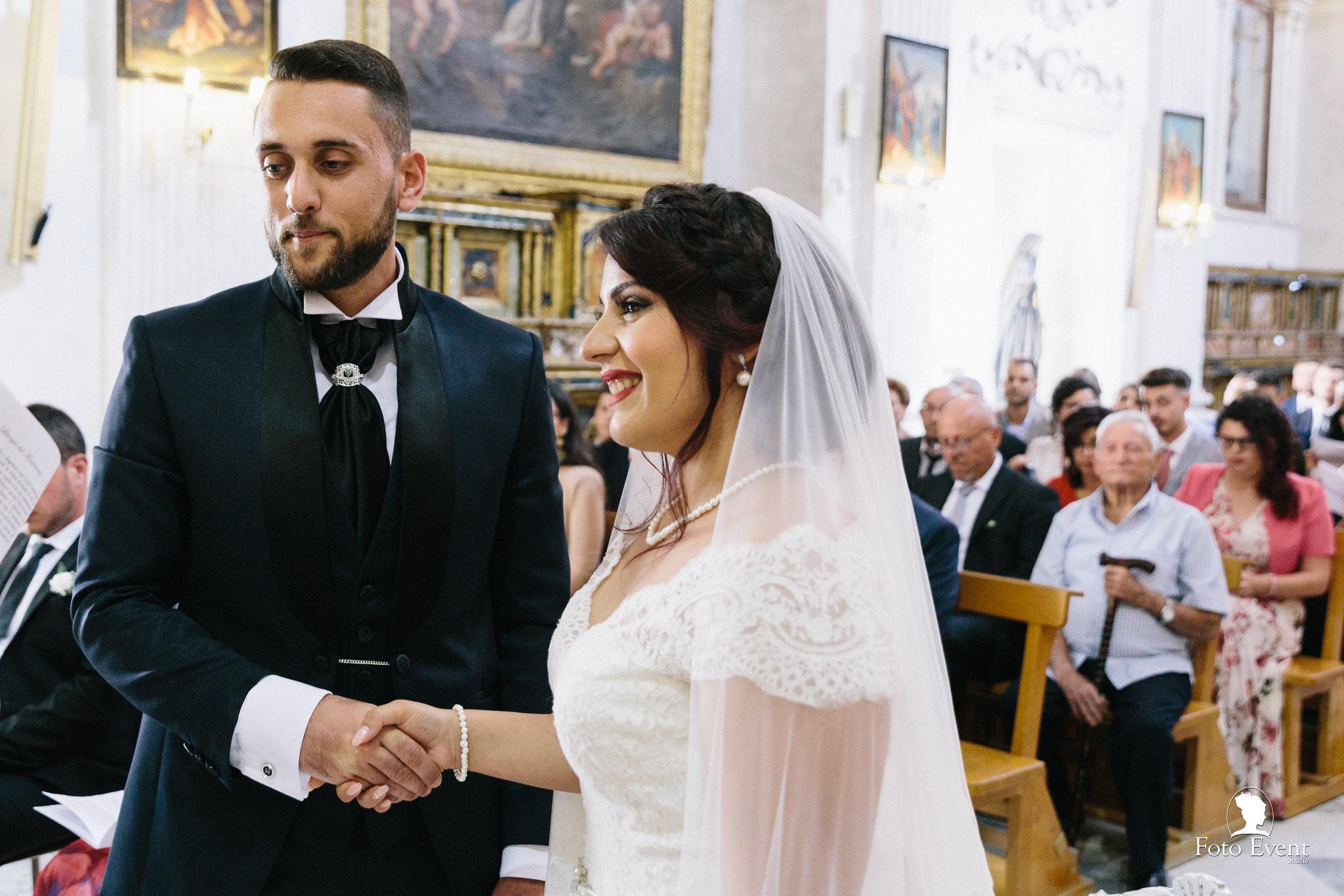 2018-06-29 Matrimonio Angelica e Angelo Bracco 5DE 1035