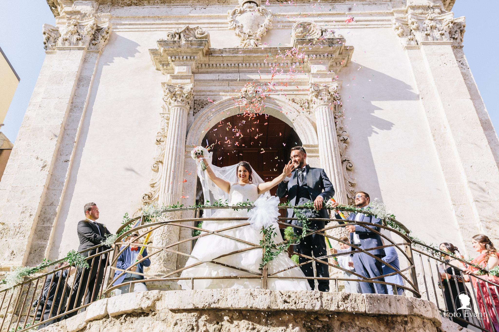 2018-06-29 Matrimonio Angelica e Angelo Bracco 5DE 1210