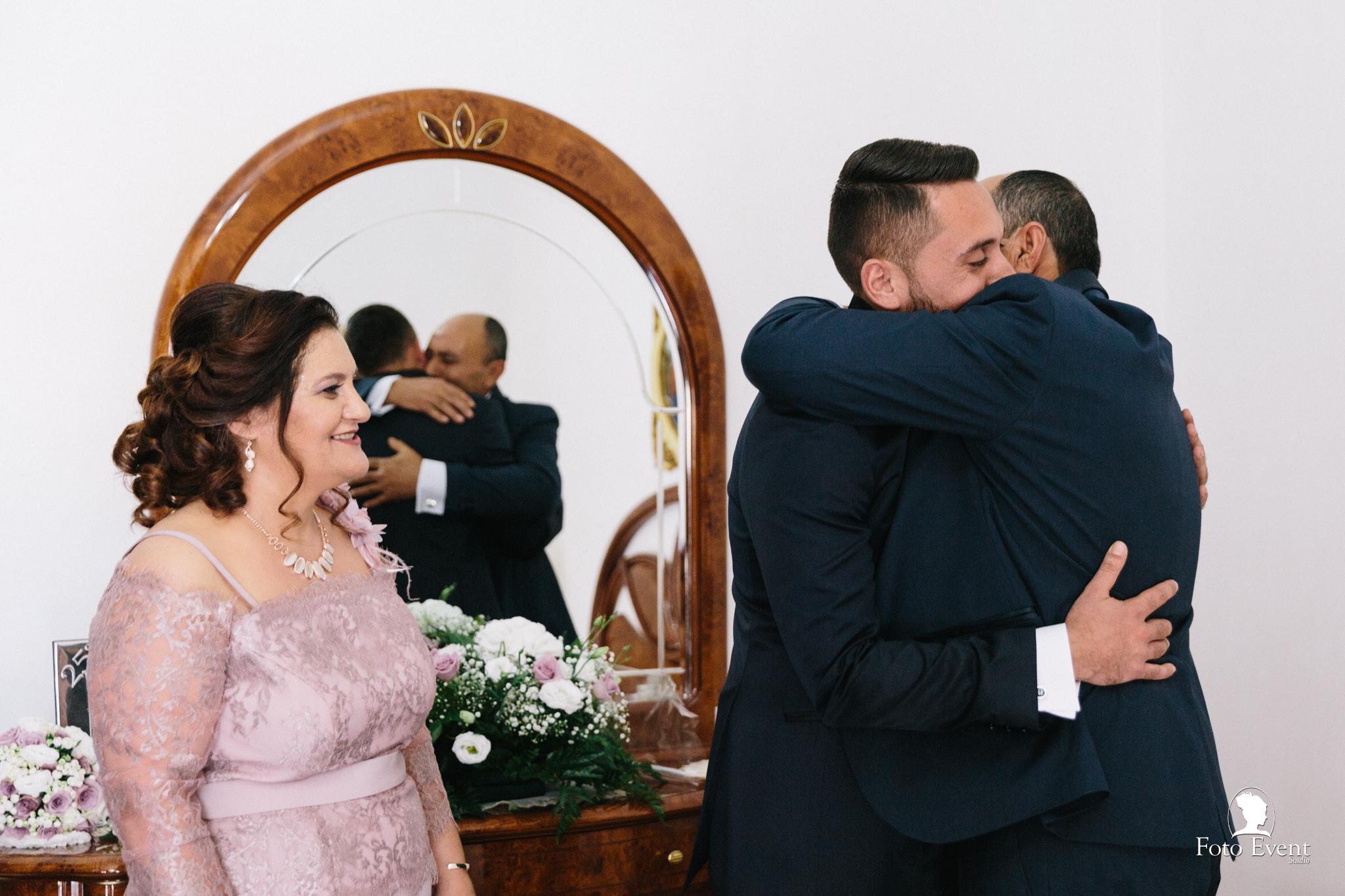 2018-06-29 Matrimonio Angelica e Angelo Bracco 5DE 122-Edit