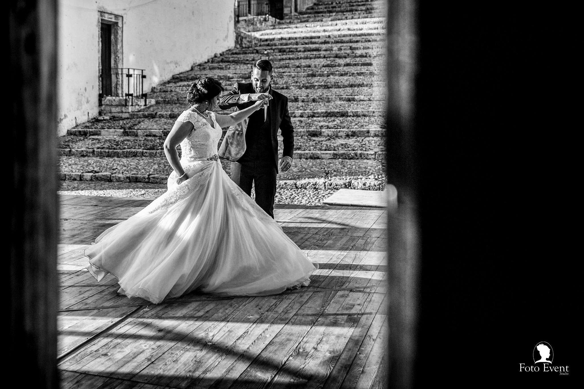 2018-06-29 Matrimonio Angelica e Angelo Bracco 5DE 1334-Edit-2