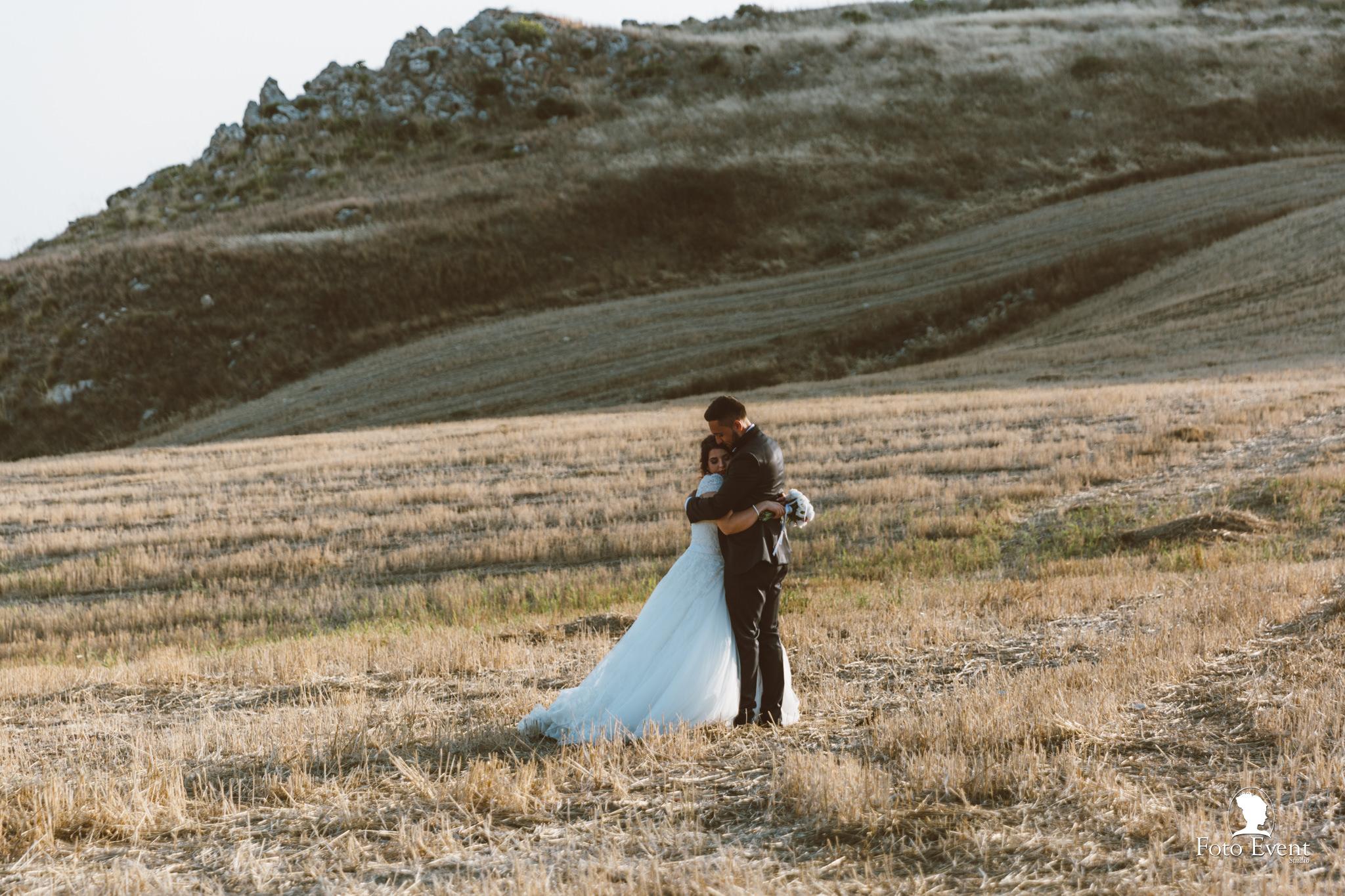 2018-06-29 Matrimonio Angelica e Angelo Bracco 5DE 1389