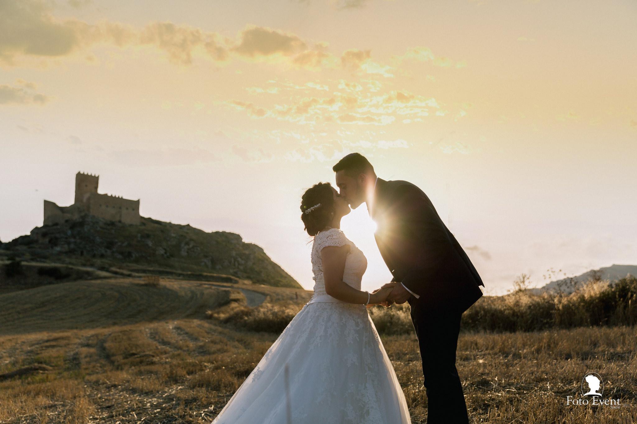 2018-06-29 Matrimonio Angelica e Angelo Bracco 5DE 1404
