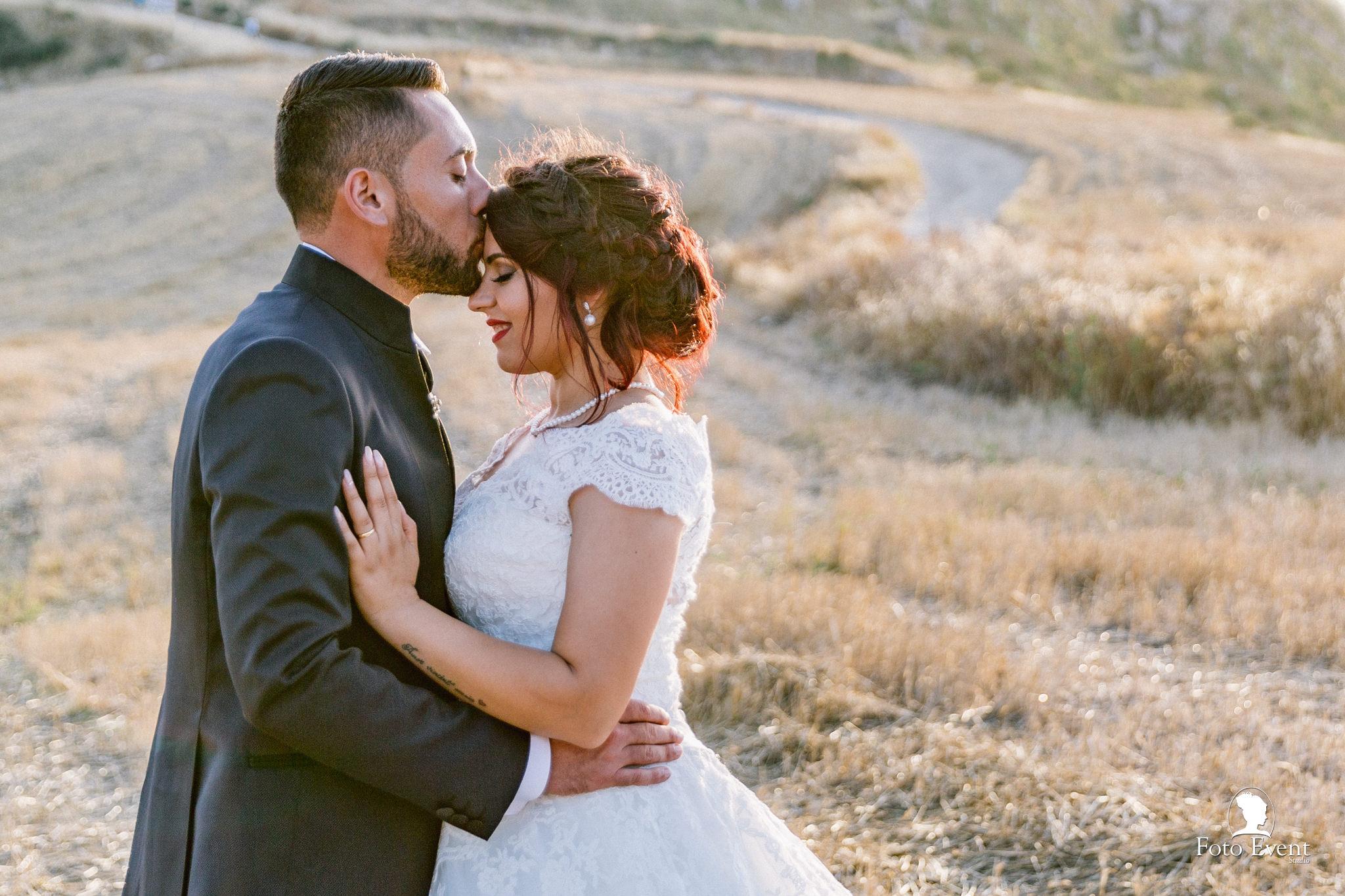 2018-06-29 Matrimonio Angelica e Angelo Bracco 5DE 1421