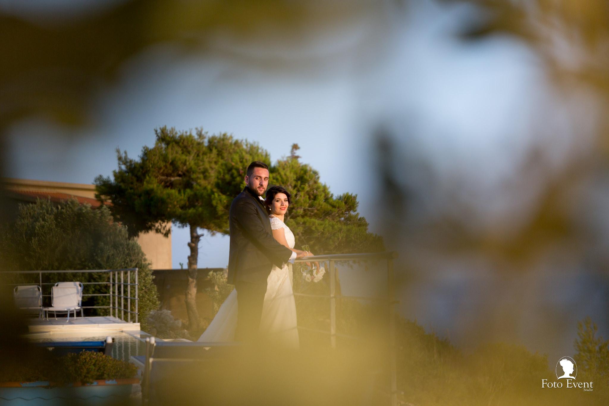 2018-06-29 Matrimonio Angelica e Angelo Bracco 5DE 1486