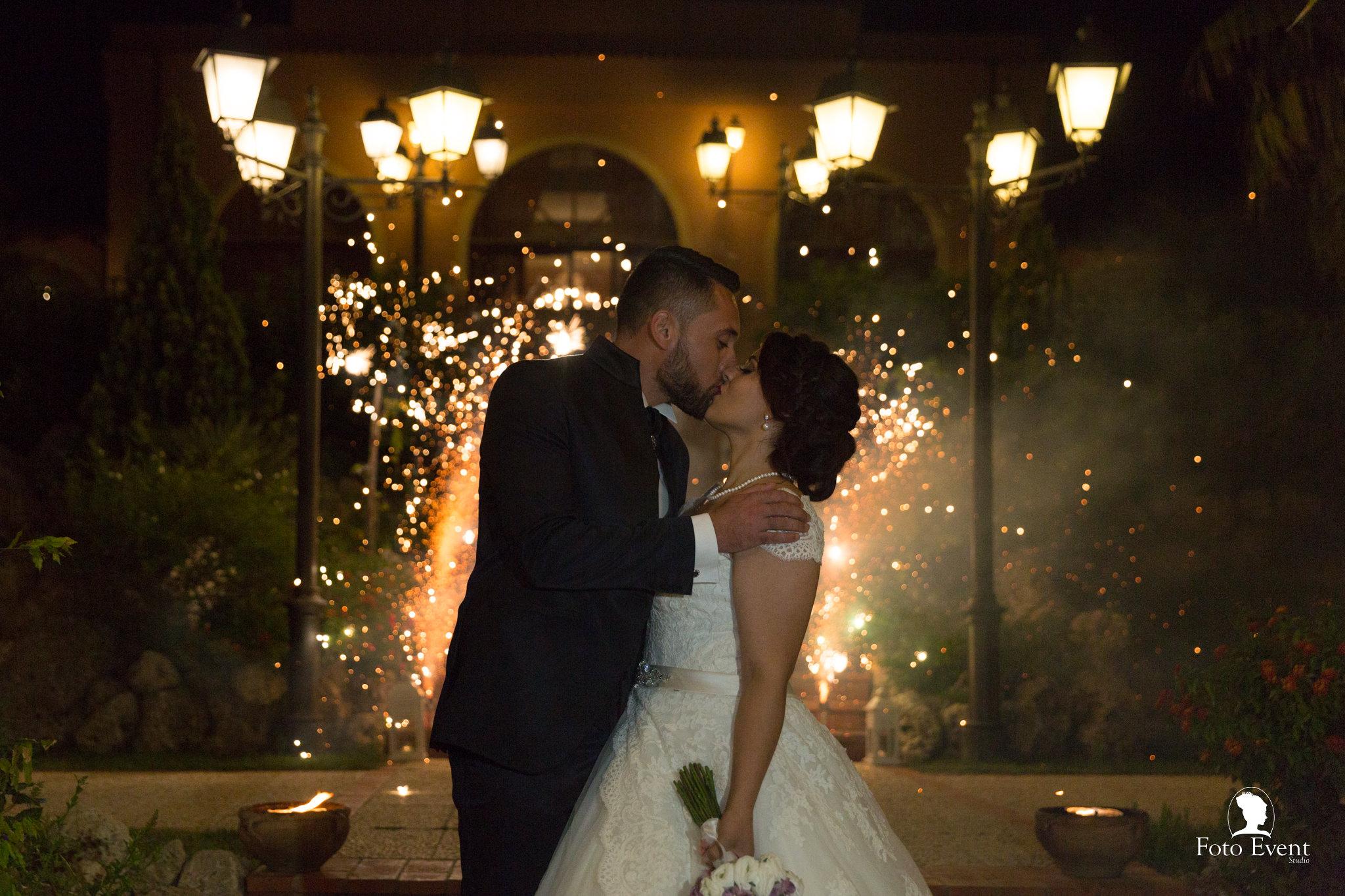 2018-06-29 Matrimonio Angelica e Angelo Bracco 5DE 1540