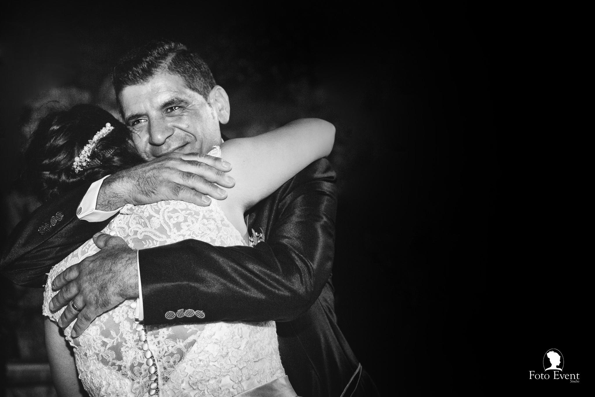 2018-06-29 Matrimonio Angelica e Angelo Bracco 5DE 1559-Edit