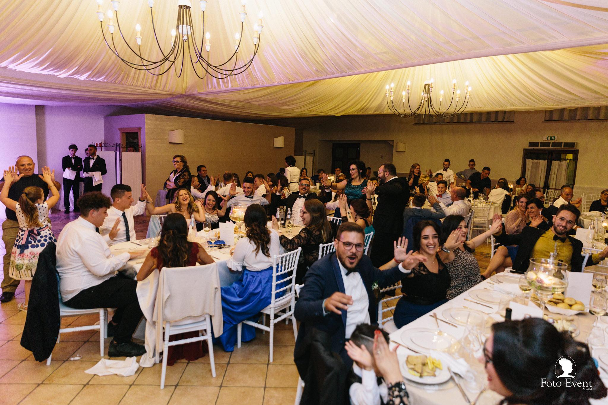 2018-06-29 Matrimonio Angelica e Angelo Bracco 5DE 1718