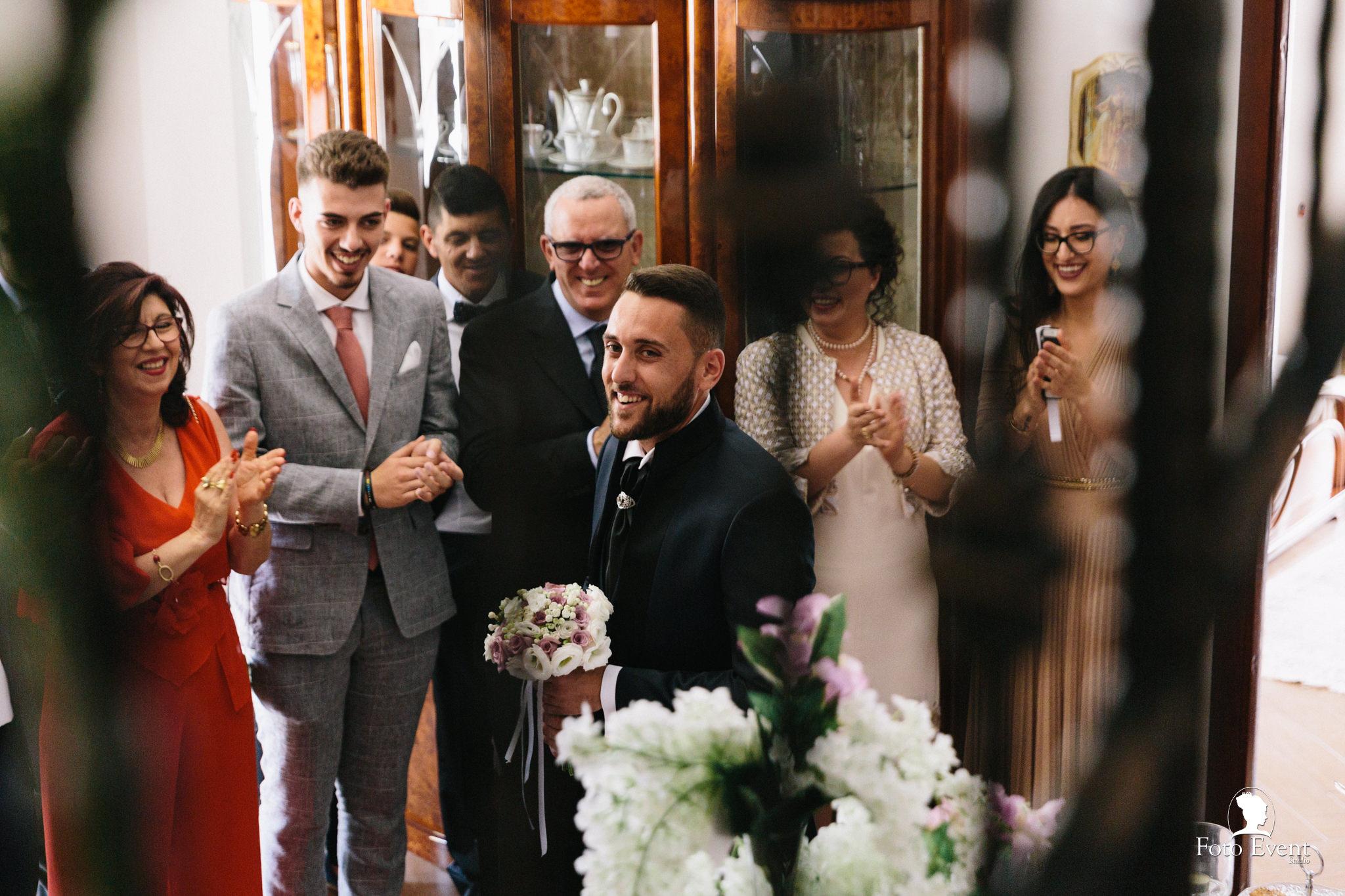 2018-06-29 Matrimonio Angelica e Angelo Bracco 5DE 279