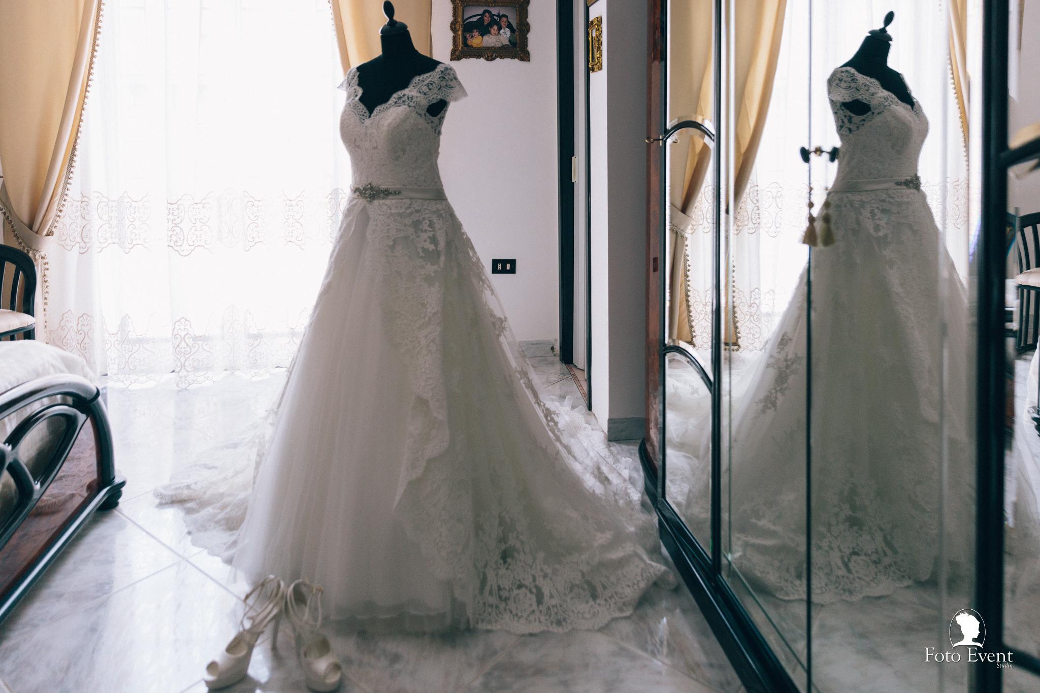 2018-06-29 Matrimonio Angelica e Angelo Bracco 5DE 358