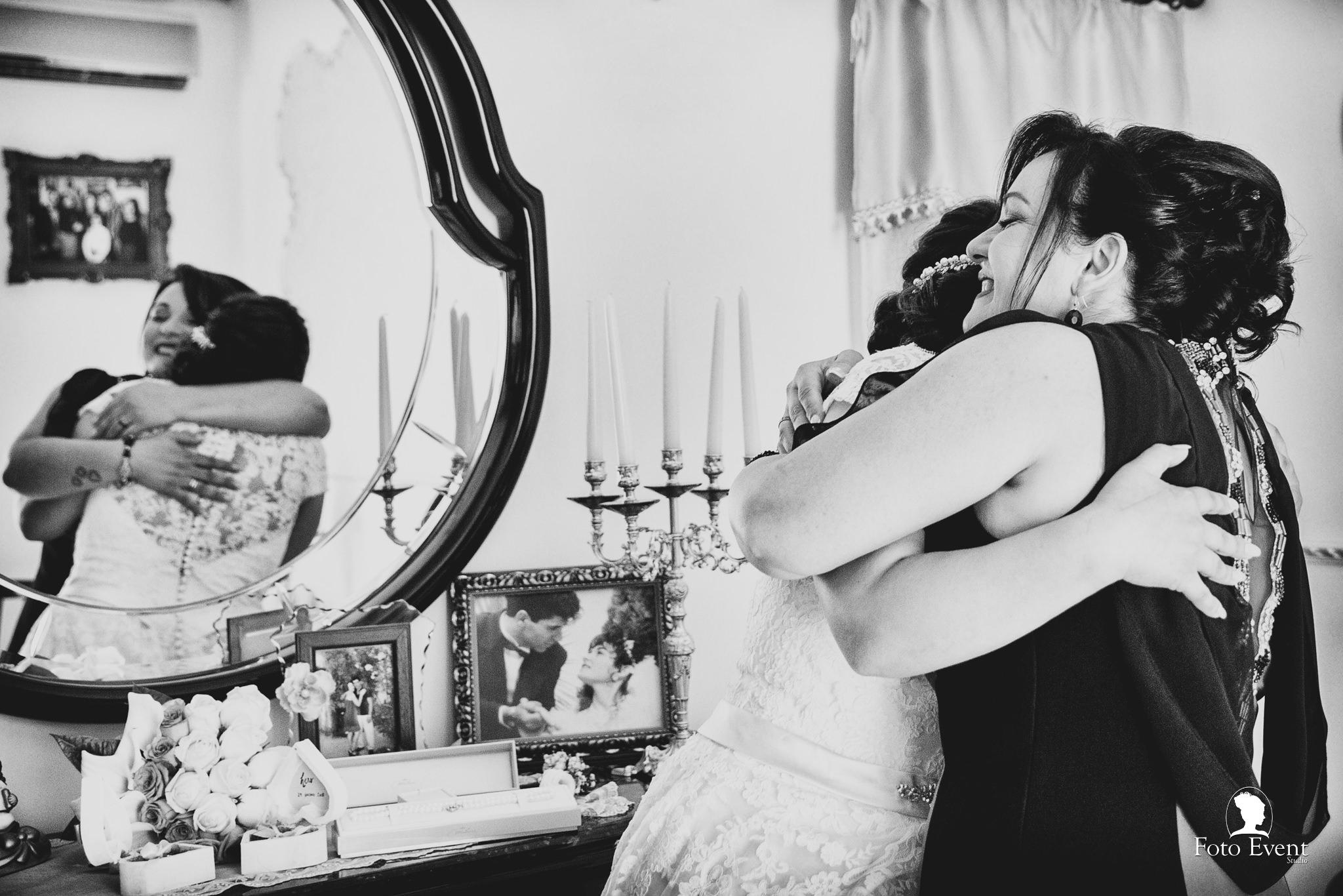 2018-06-29 Matrimonio Angelica e Angelo Bracco 5DE 492-Edit-2