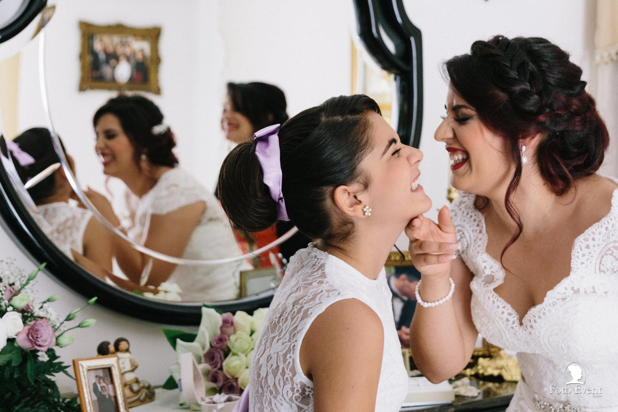 2018-06-29 Matrimonio Angelica e Angelo Bracco 5DE 507