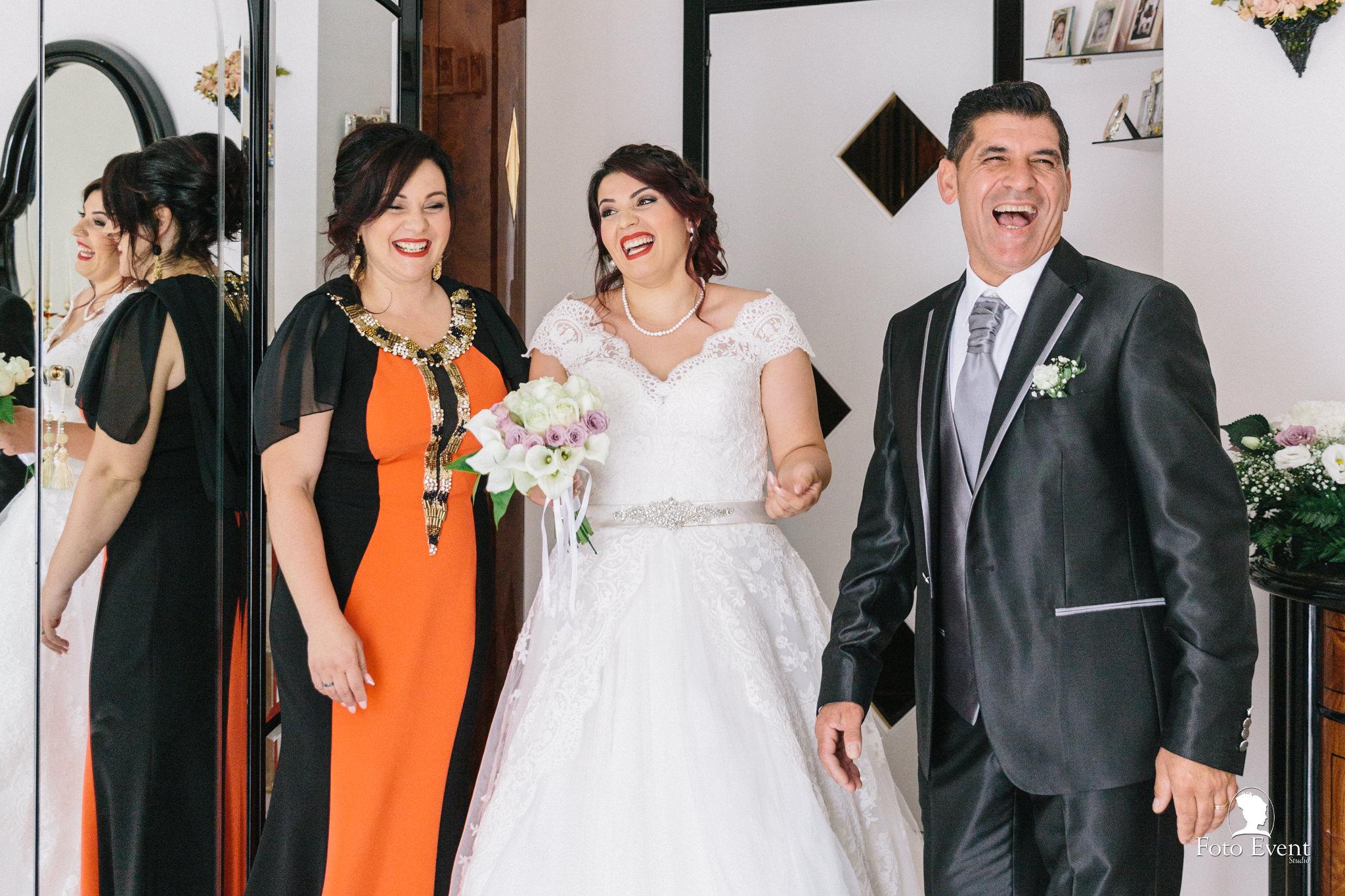 2018-06-29 Matrimonio Angelica e Angelo Bracco 5DE 617