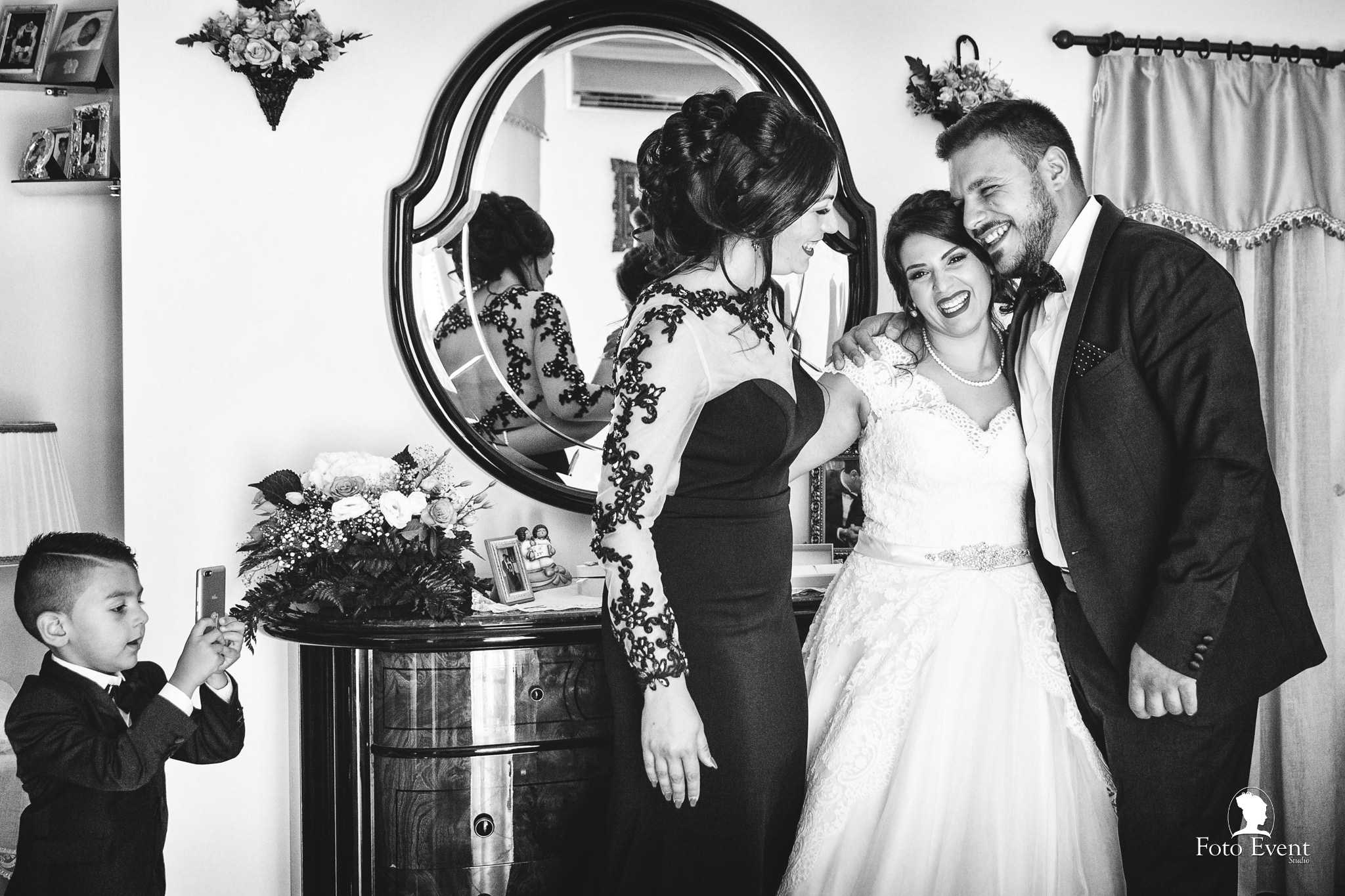 2018-06-29 Matrimonio Angelica e Angelo Bracco 5DE 671-Edit