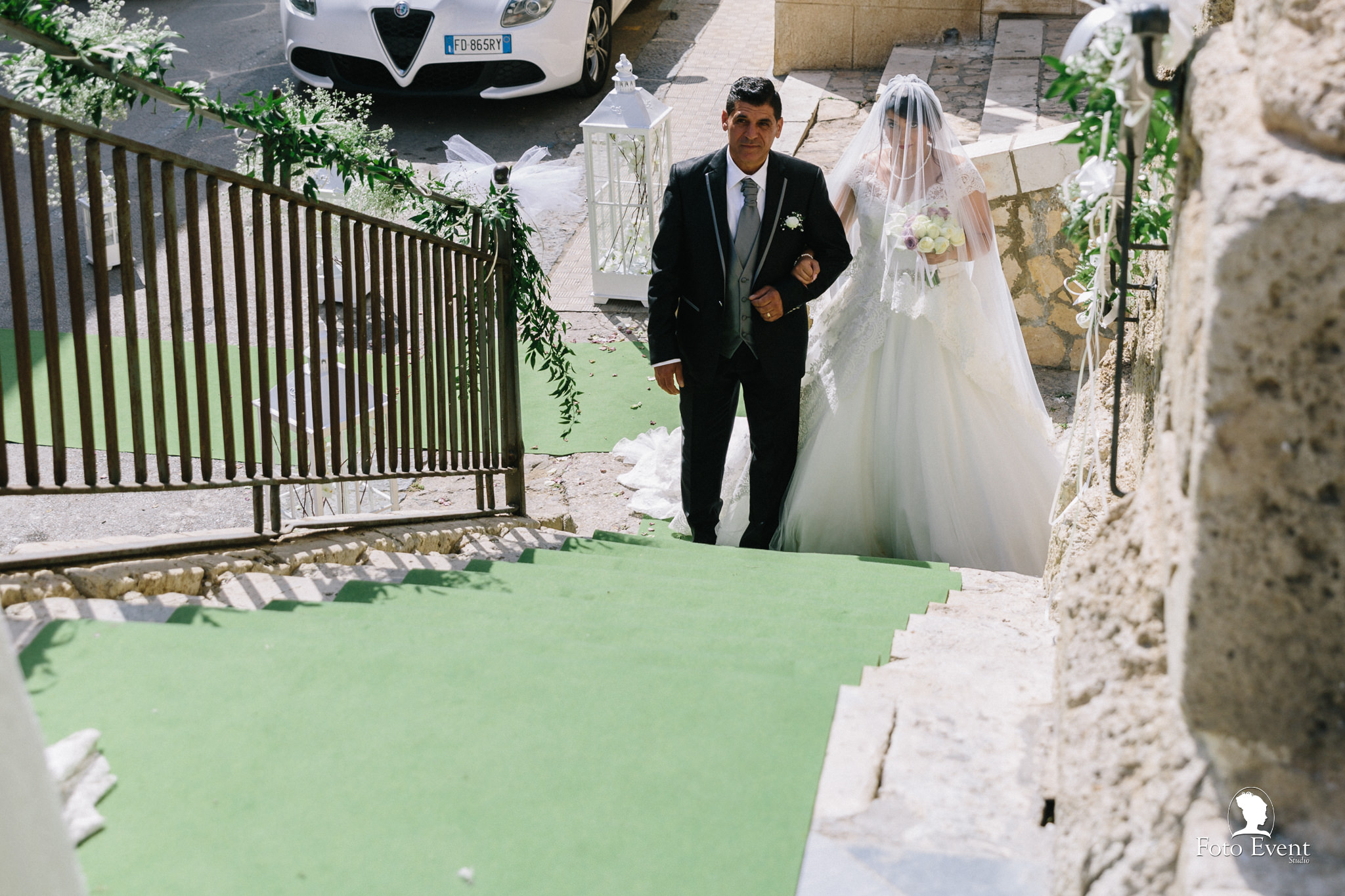 2018-06-29 Matrimonio Angelica e Angelo Bracco 5DE 940