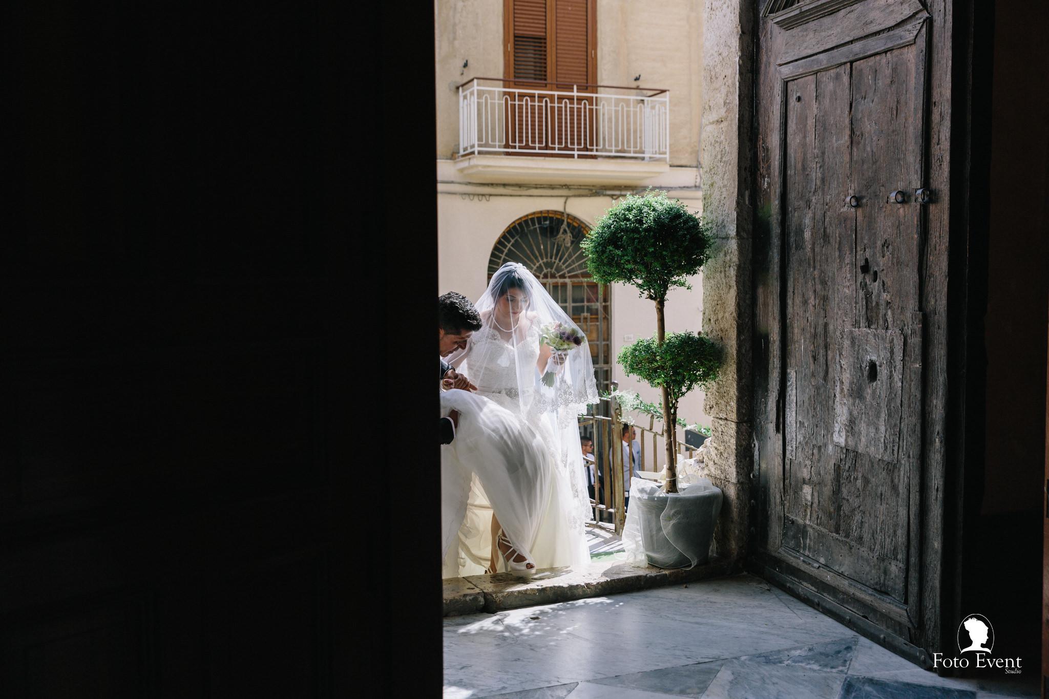 2018-06-29 Matrimonio Angelica e Angelo Bracco 5DE 950