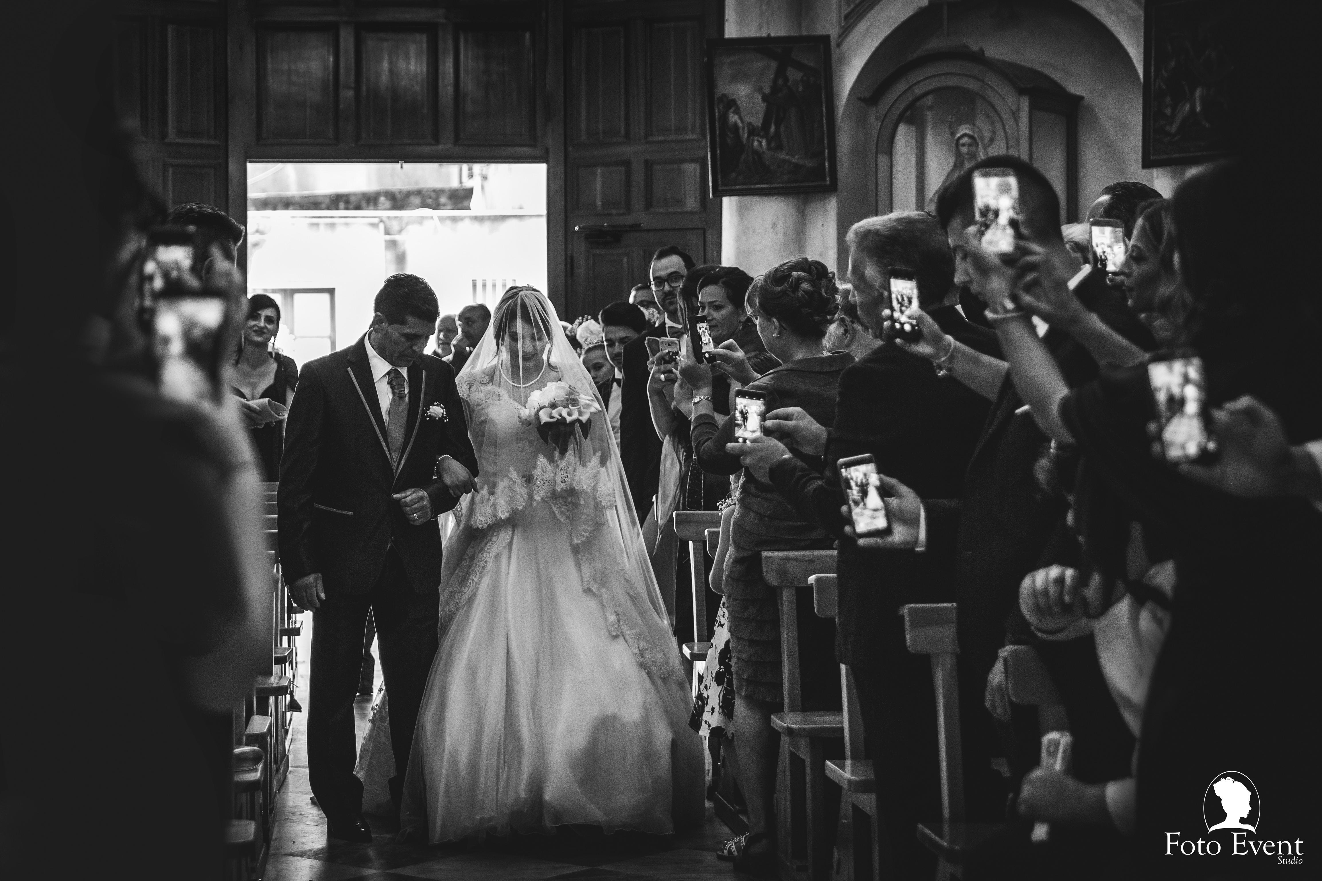 2018-06-29 Matrimonio Angelica e Angelo Bracco 5DE 964a_fb