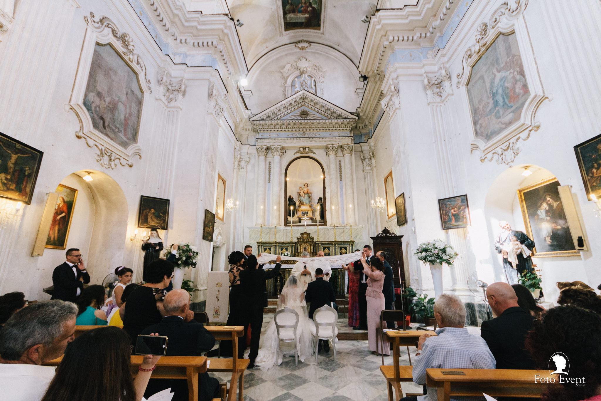 2018-06-29 Matrimonio Angelica e Angelo Bracco Fisheye 042