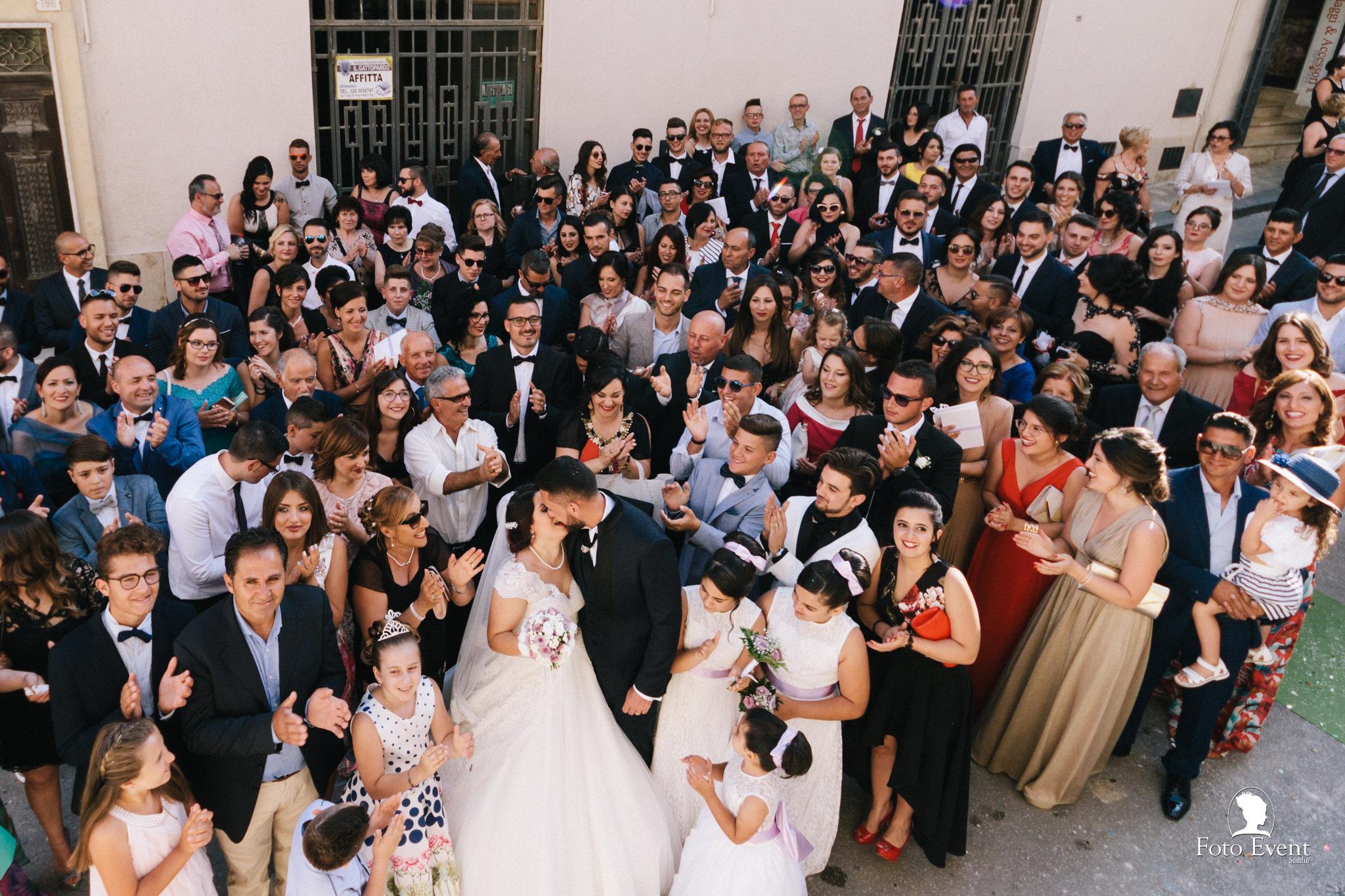 2018-06-29 Matrimonio Angelica e Angelo Bracco Fisheye 103