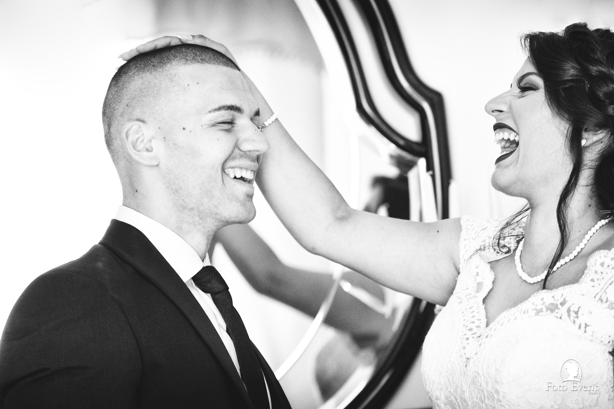 2018-06-29 Matrimonio Angelica e Angelo Bracco zoom 085