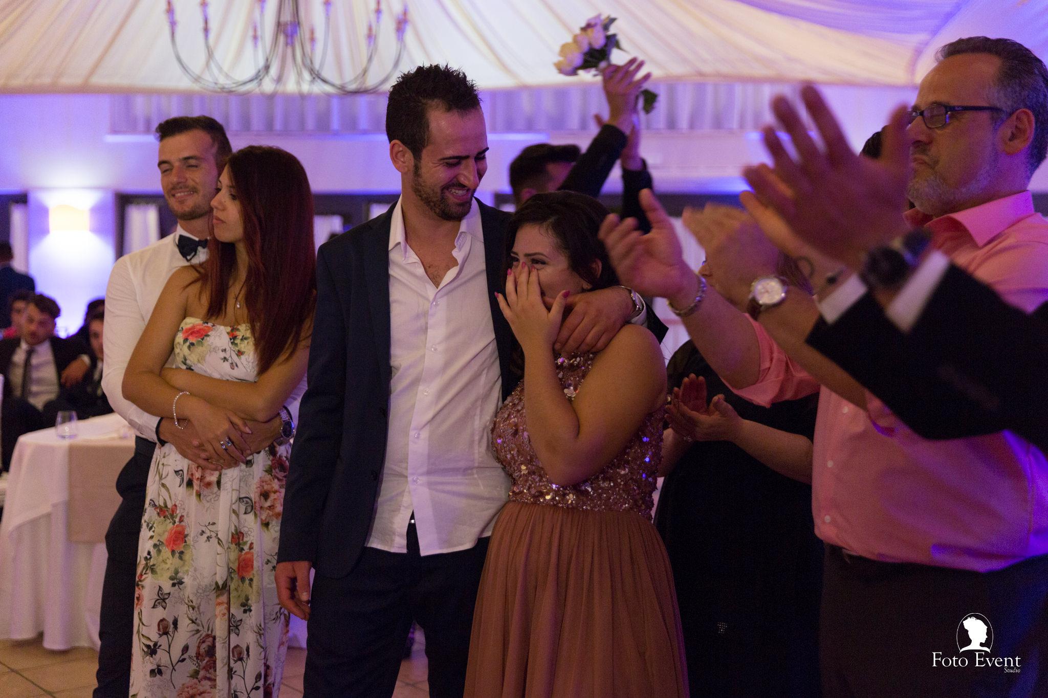 2018-06-30 Matrimonio Angelica e Angelo Bracco 5DE 080