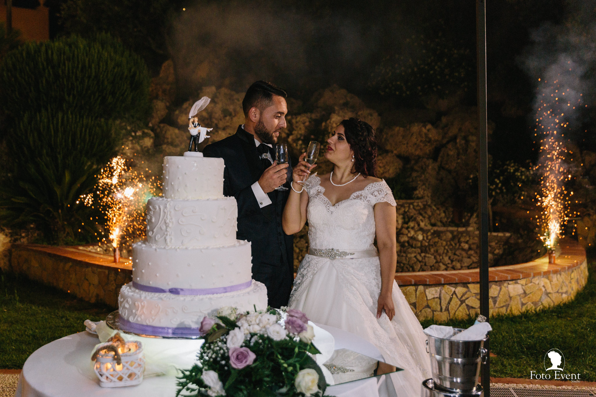 2018-06-30 Matrimonio Angelica e Angelo Bracco 5DE 164
